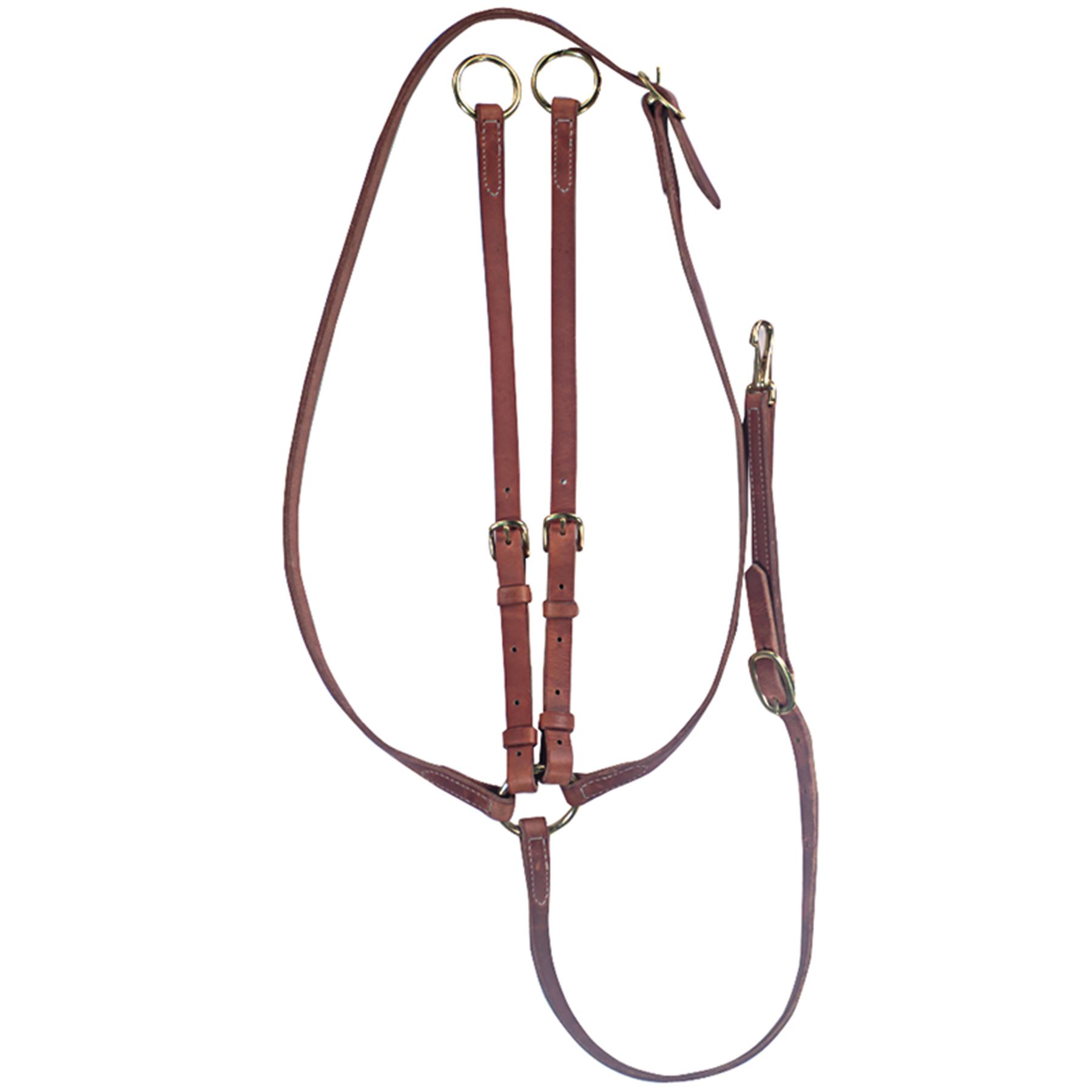 Billy Royal® Adjustable Pleasure Martingale