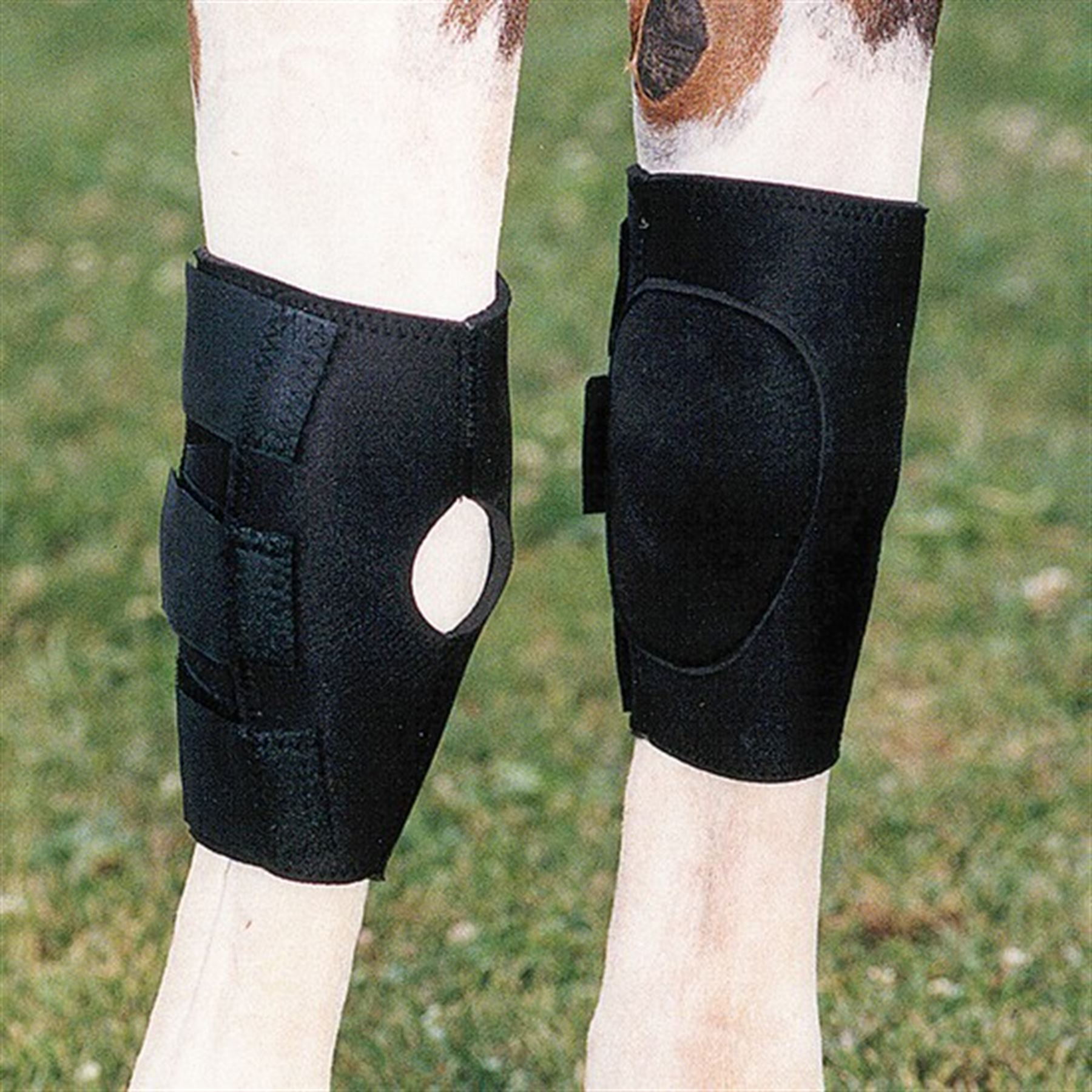 Dura-Tech® Knee Boot