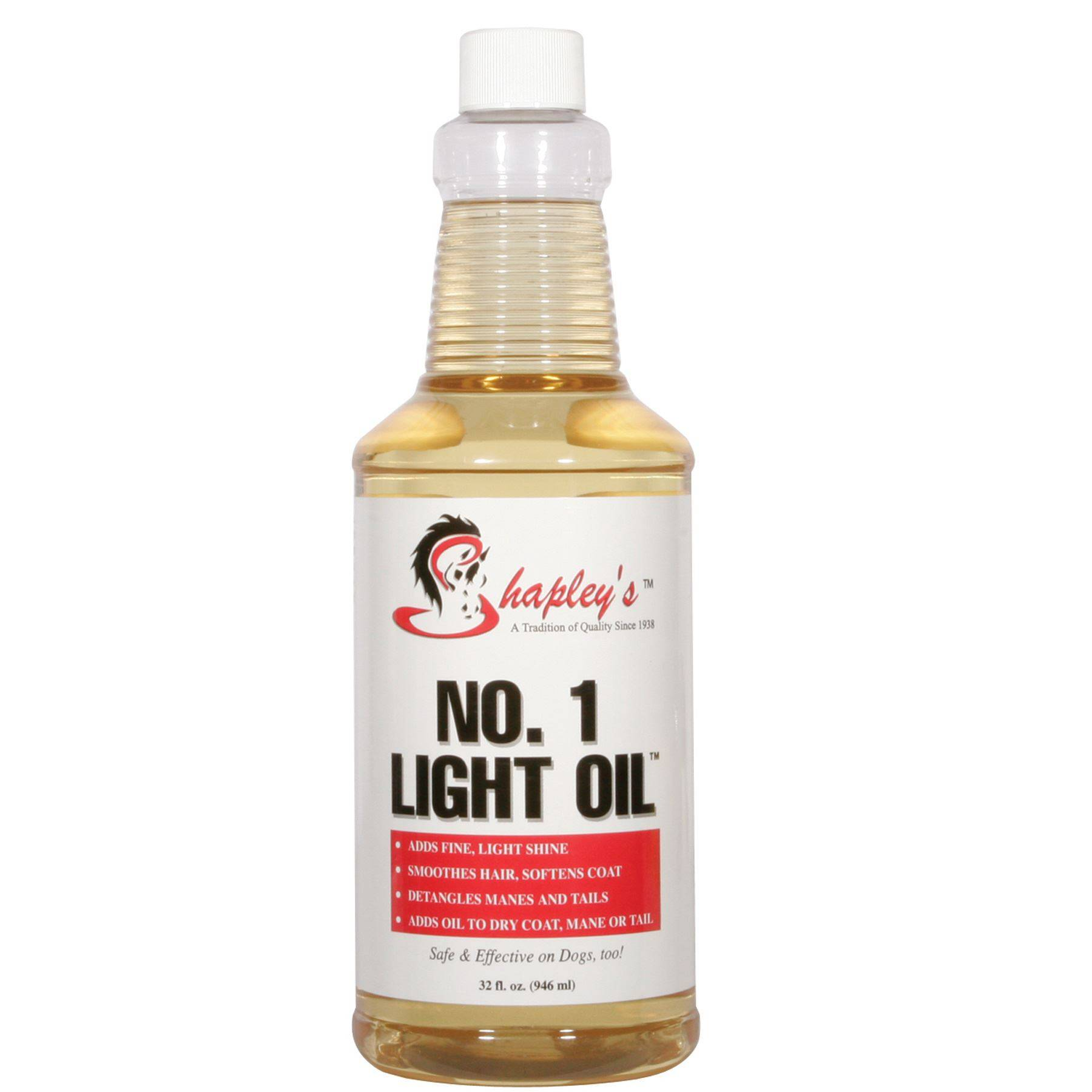 4 Steps to Take When the Oil Light Turns On: