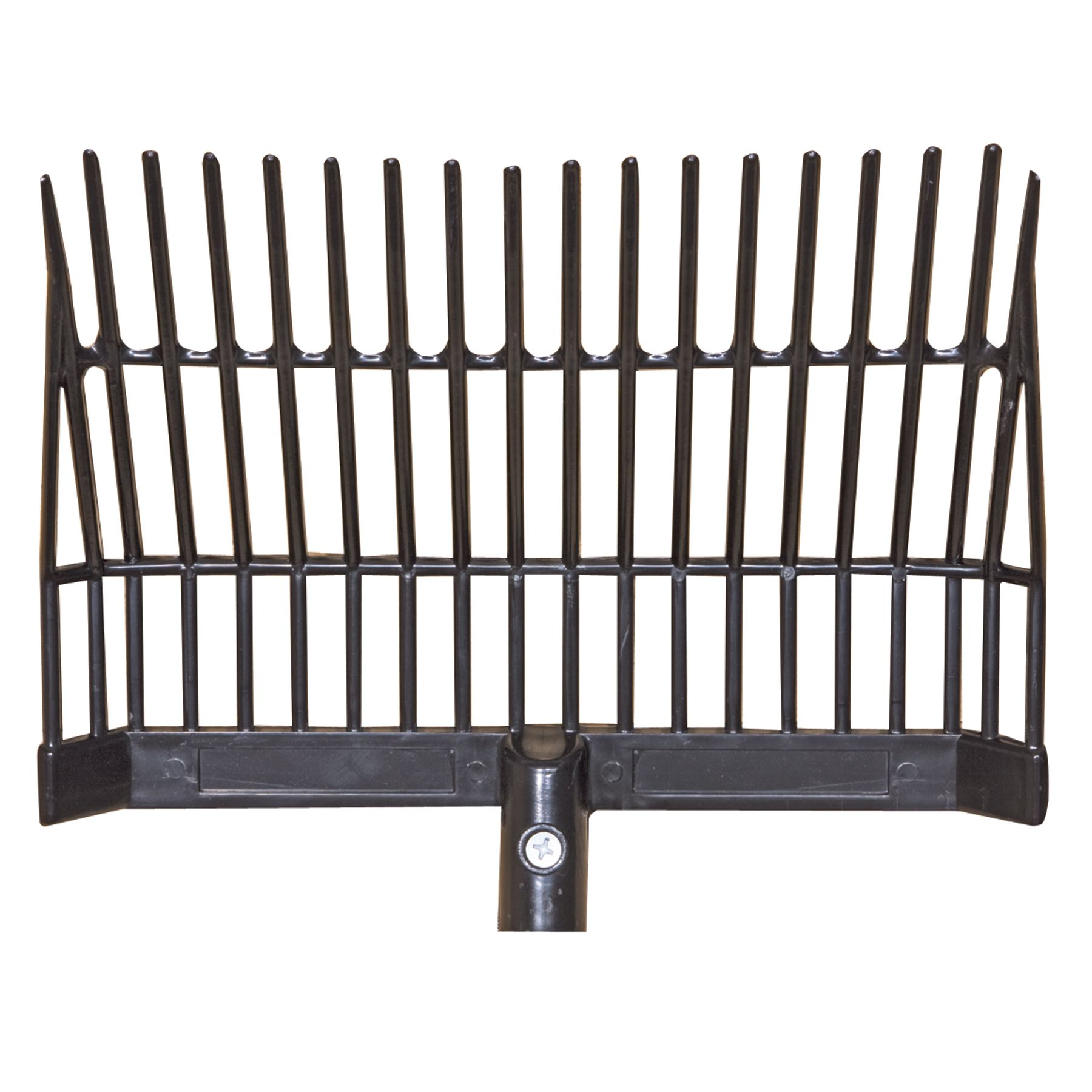 Dura-Tech® Manure Fork Head Only 2 Bar