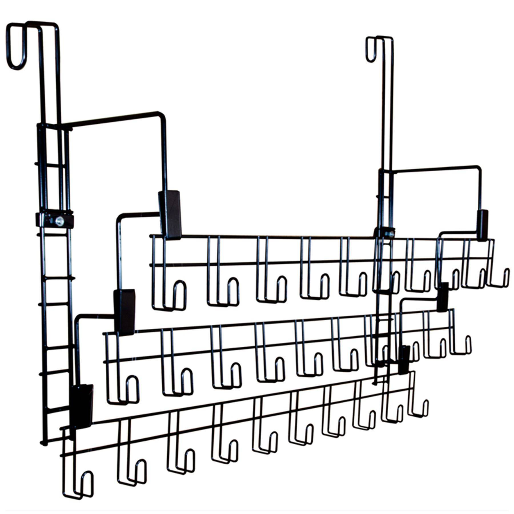 Easy Up Tack Rack In Bridle Racks And Hooks At Schneider Trailer Wiring Harness Hangers