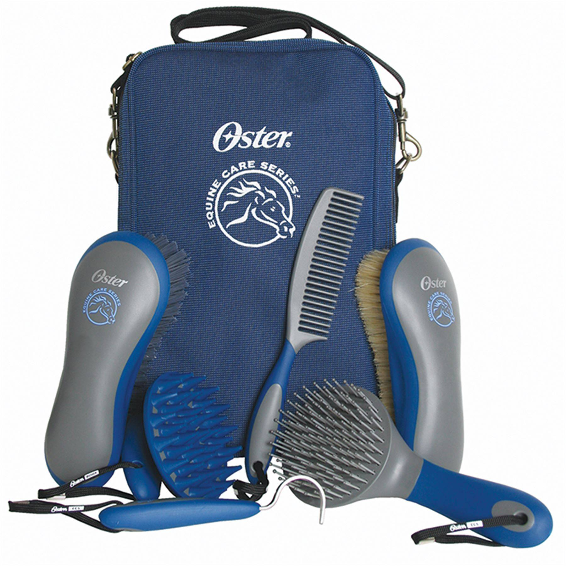 Oster Equine Care Collection