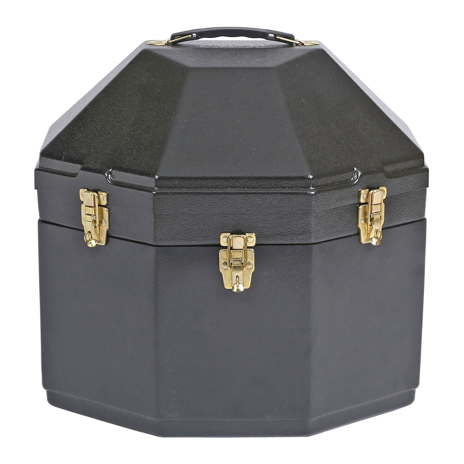 Superbe Western Hat Storage Box Hd Image Ukjugs