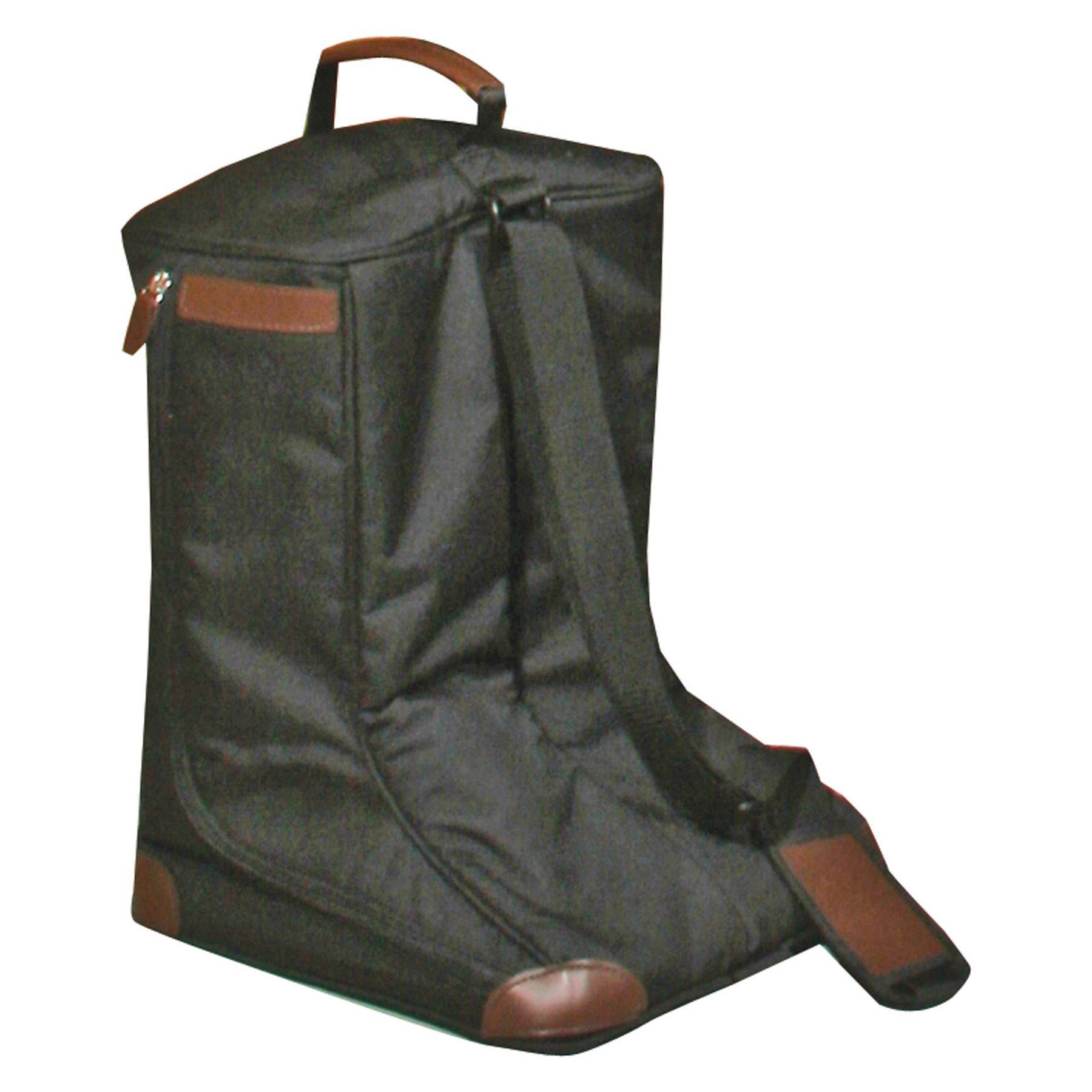 Dura-Tech® Elite Collection Western Boot Bag
