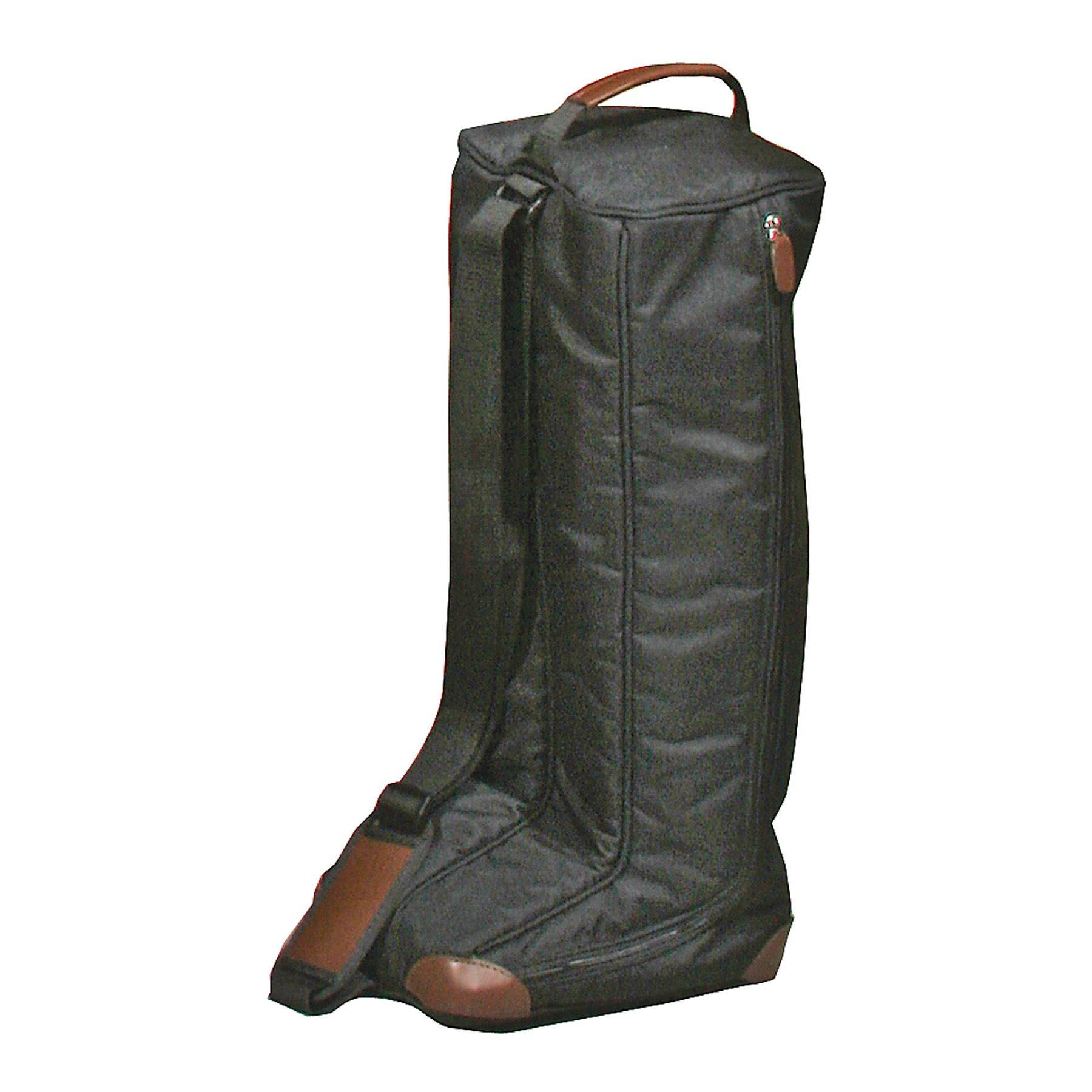 Dura-Tech® Elite Collection English Tall Boot Bag