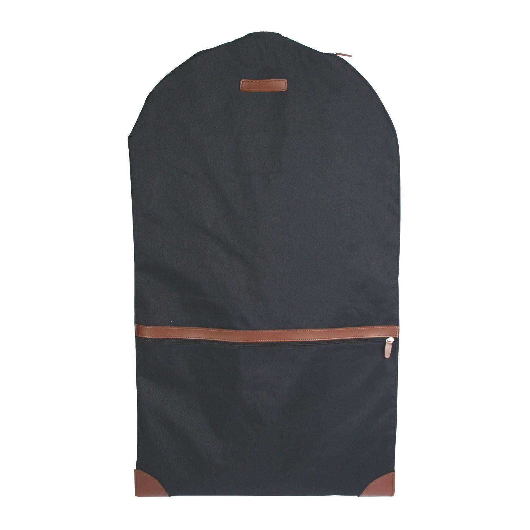Dura-Tech® Elite Collection Garment Bag
