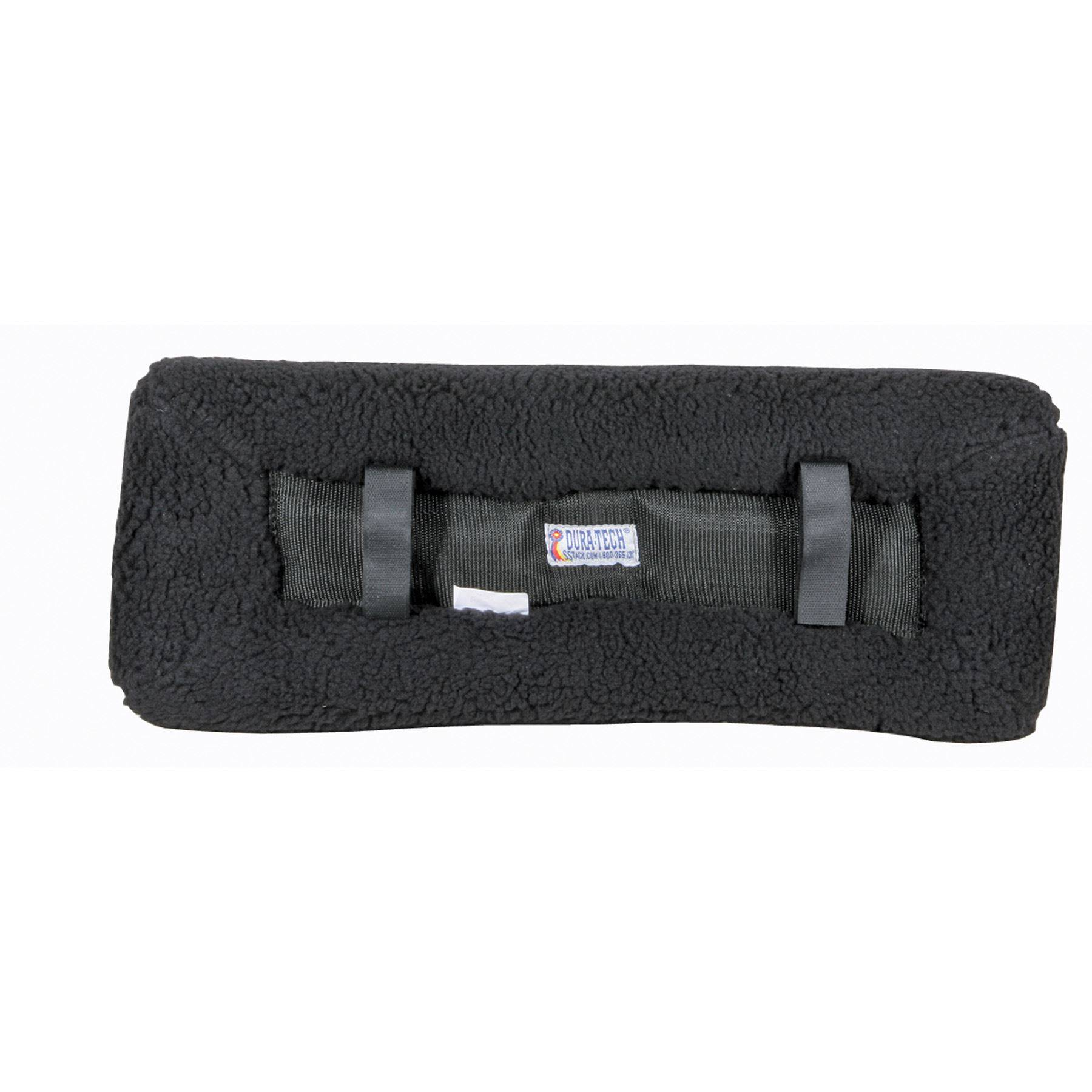 Dura-Tech® Fleece Surcingle Pad