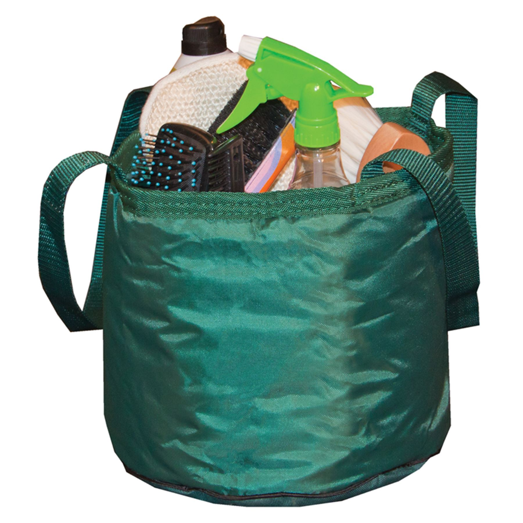 Dura-Tech® Ring Side Grooming Tote