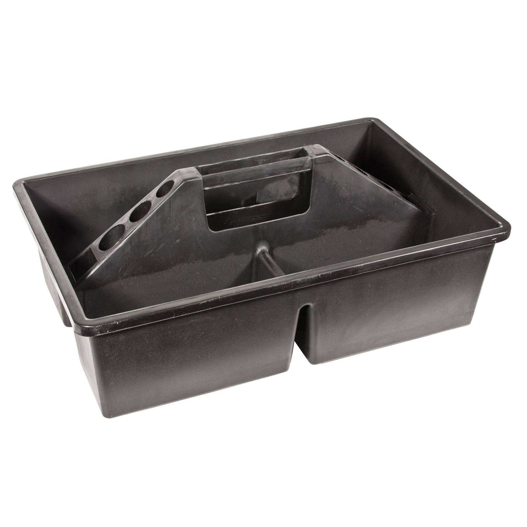 Dura-Tech® Grooming Tote