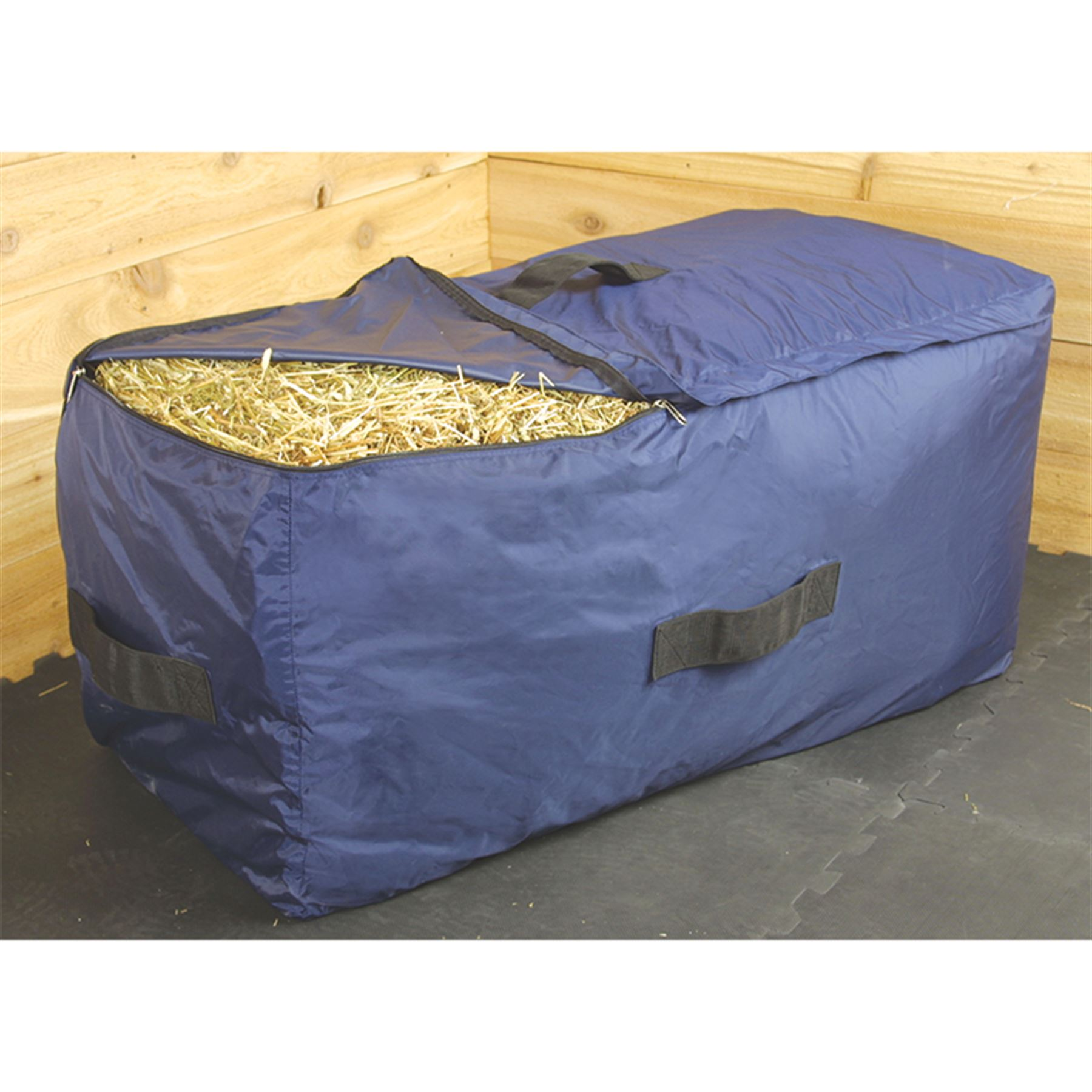 Dura Tech Hay Bale Multi Purpose Bag