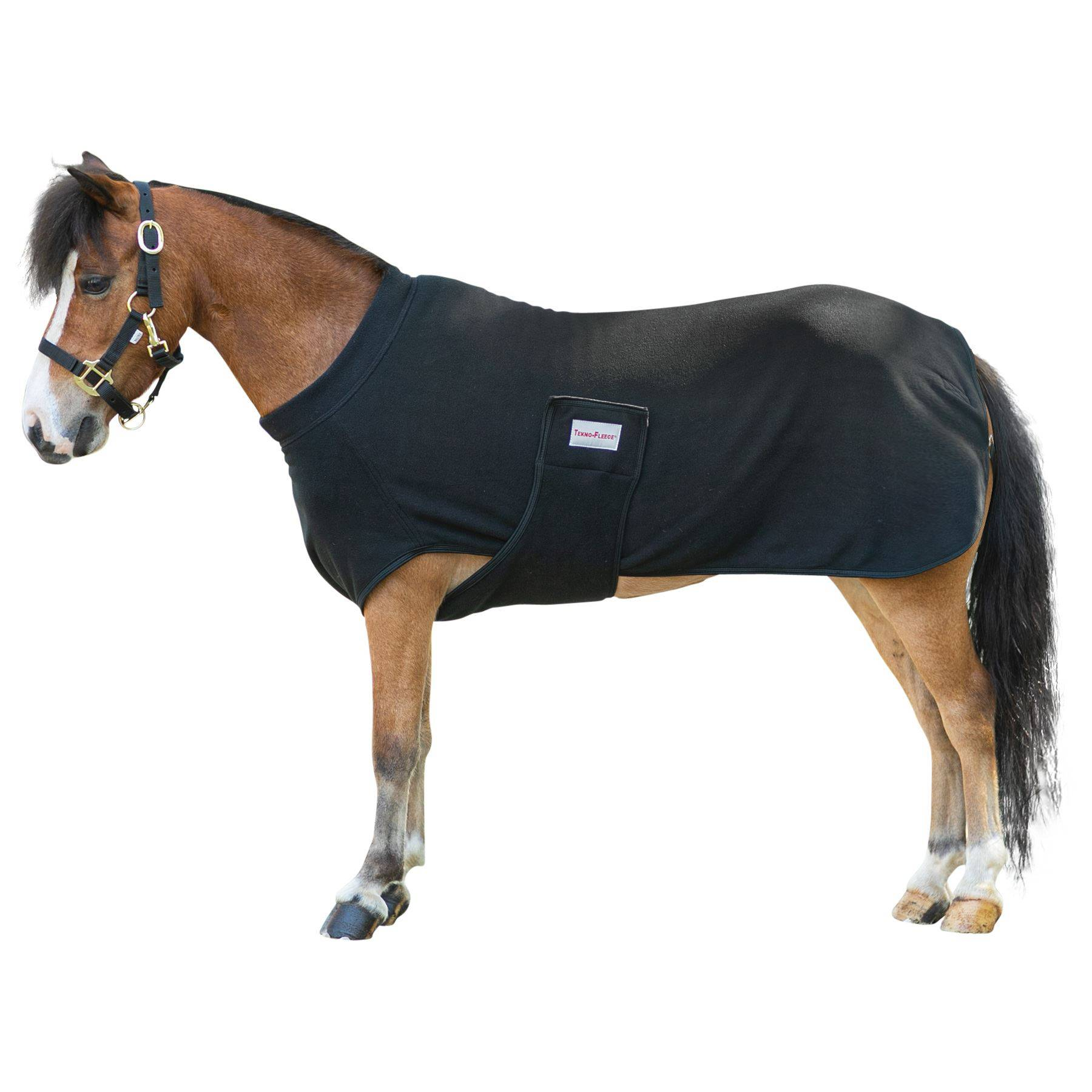 Dura-Tech® Miniature Fleece Warmer