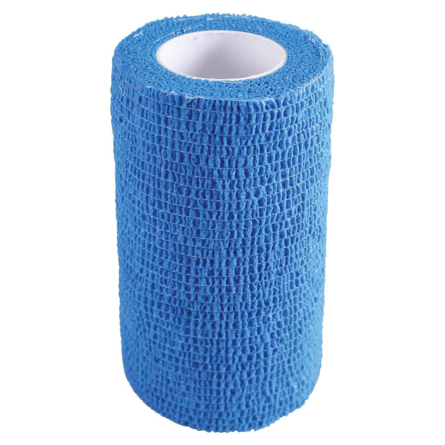 Dura-Tech® Vet Flex Bandage Wrap