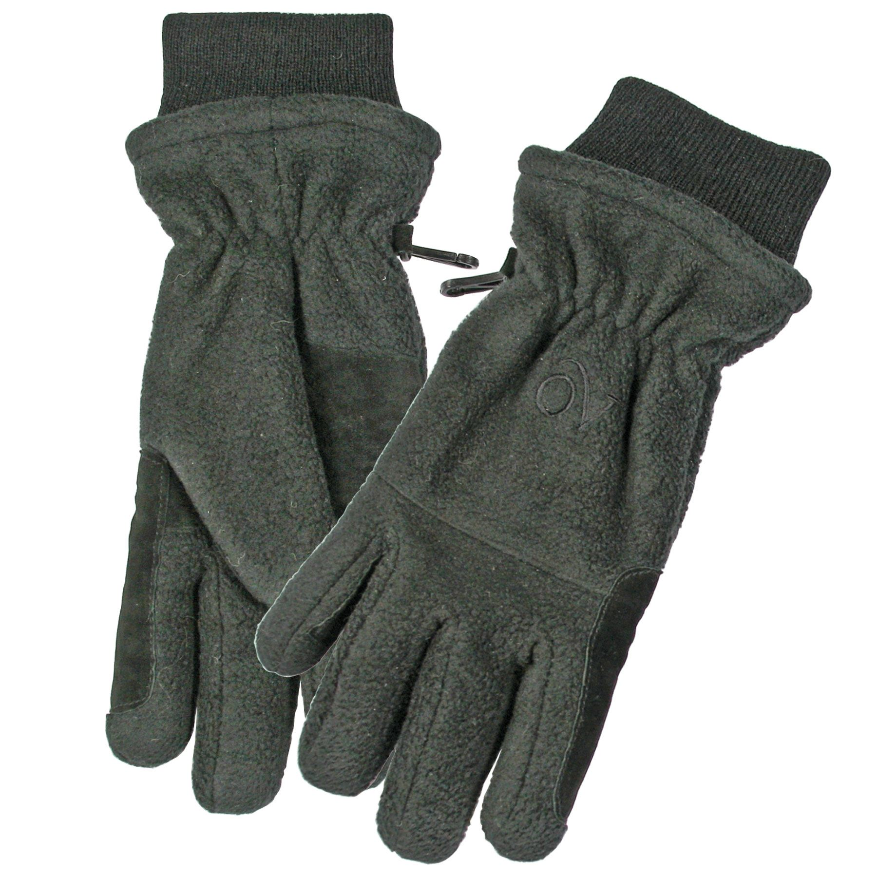Ovation® Nordic Fleece Glove