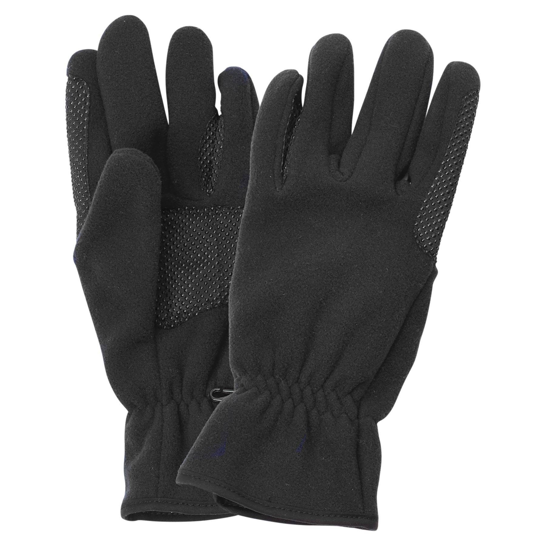 Equi-Star Fleece Glove