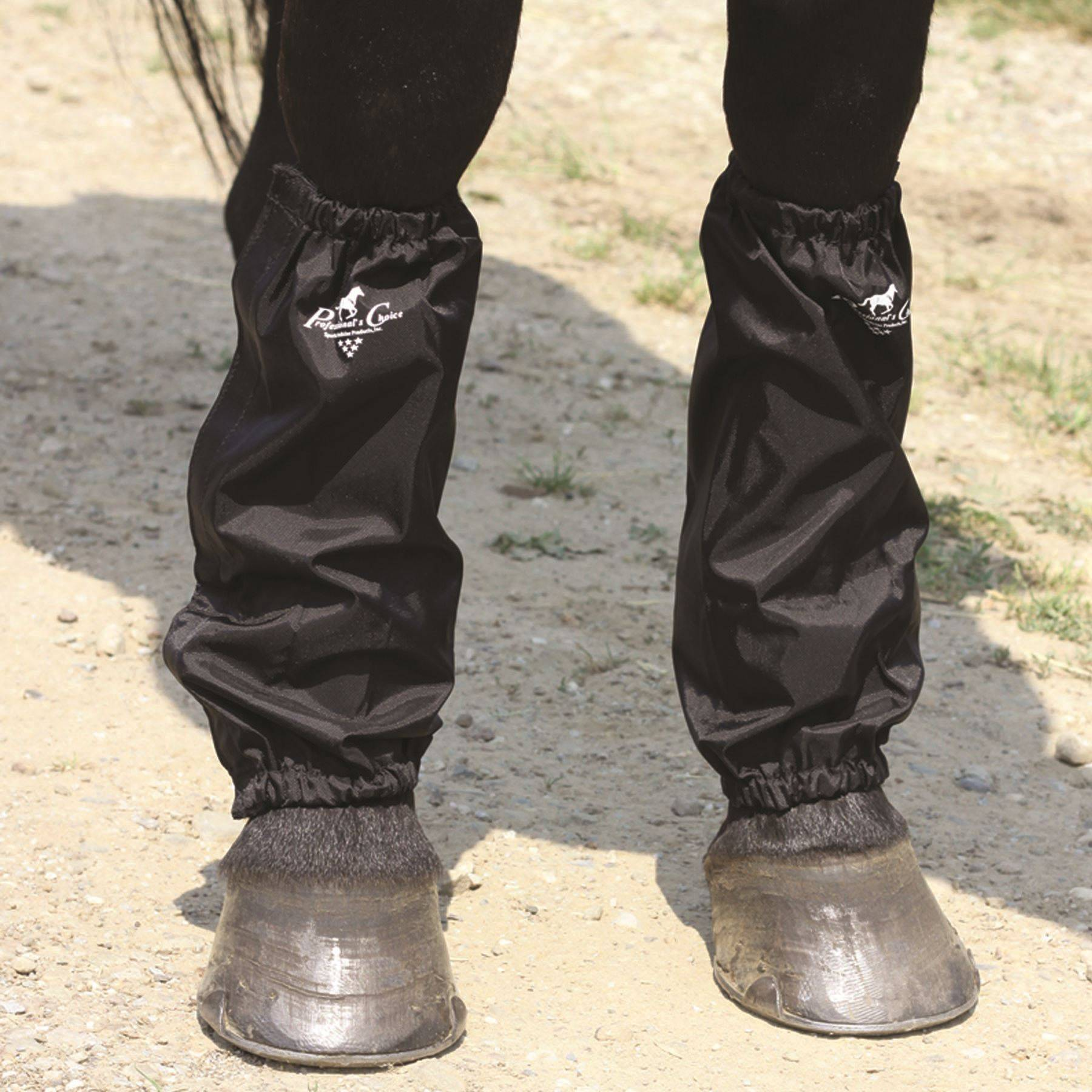 Professional's Choice® Boot Covers