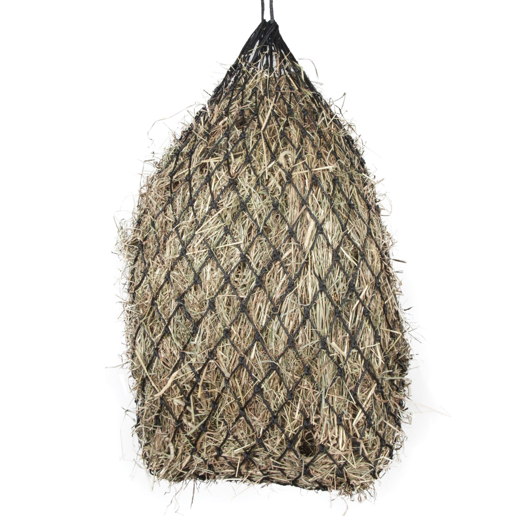 "Dura-Tech® 2""  Extra Slow Feed Nylon Hay Net"