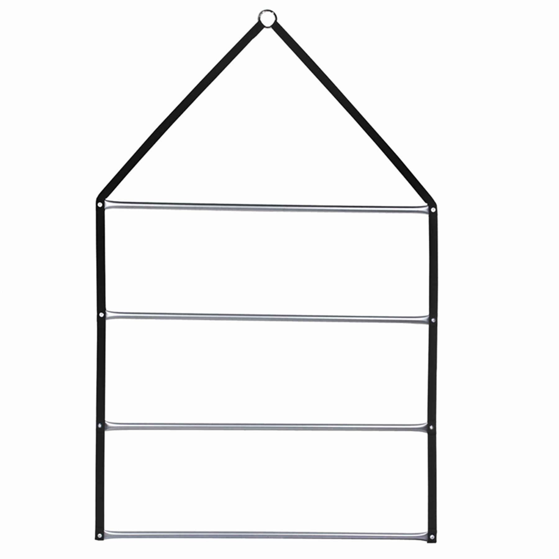 Easy-Up® Storage & Drying Rack