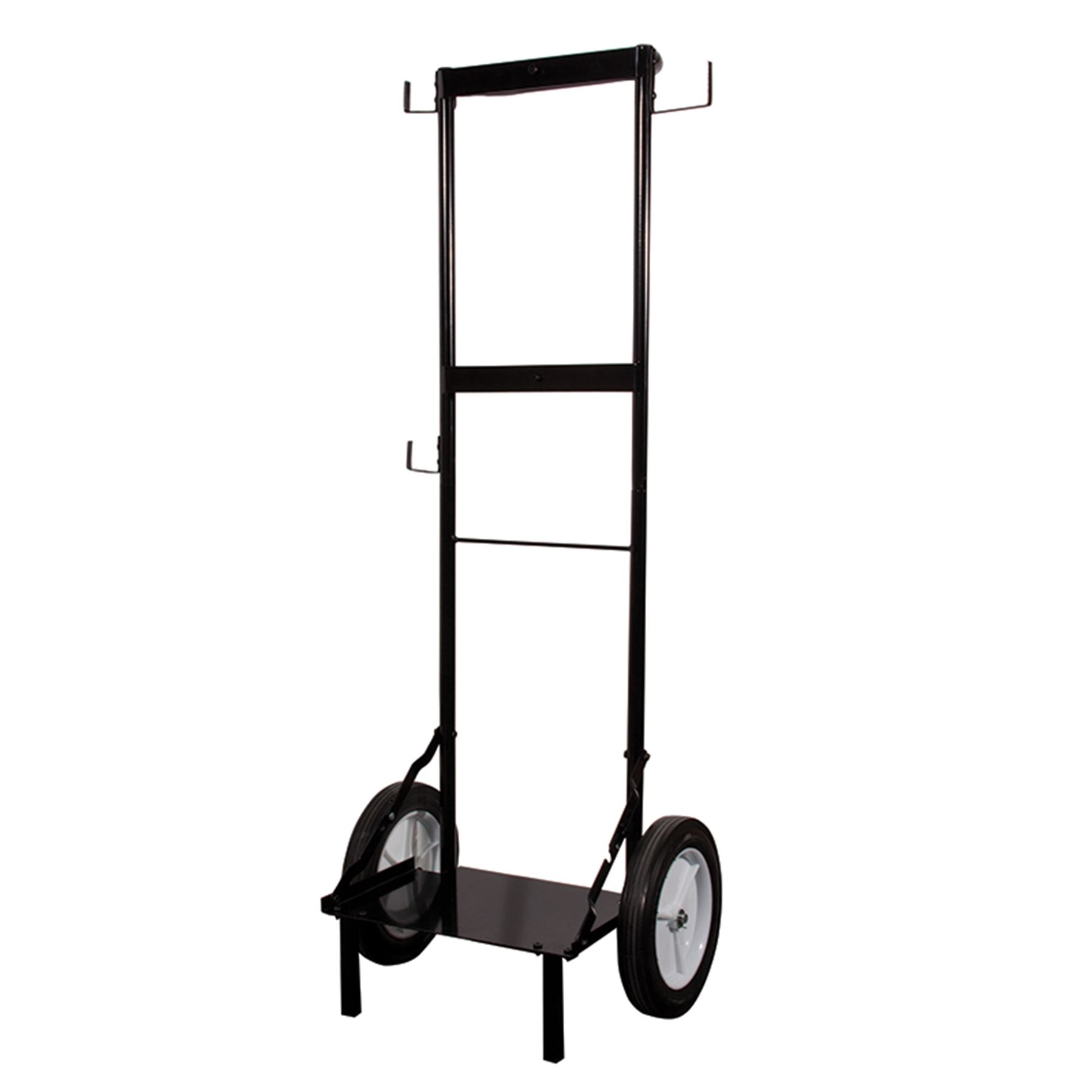Easy-Up® Insta Hot Cart