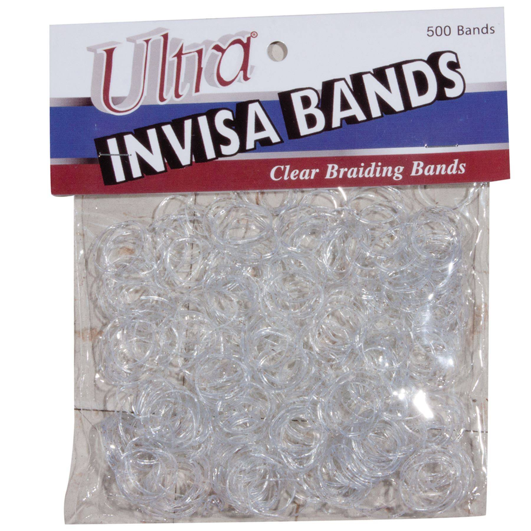 Invisa Bands