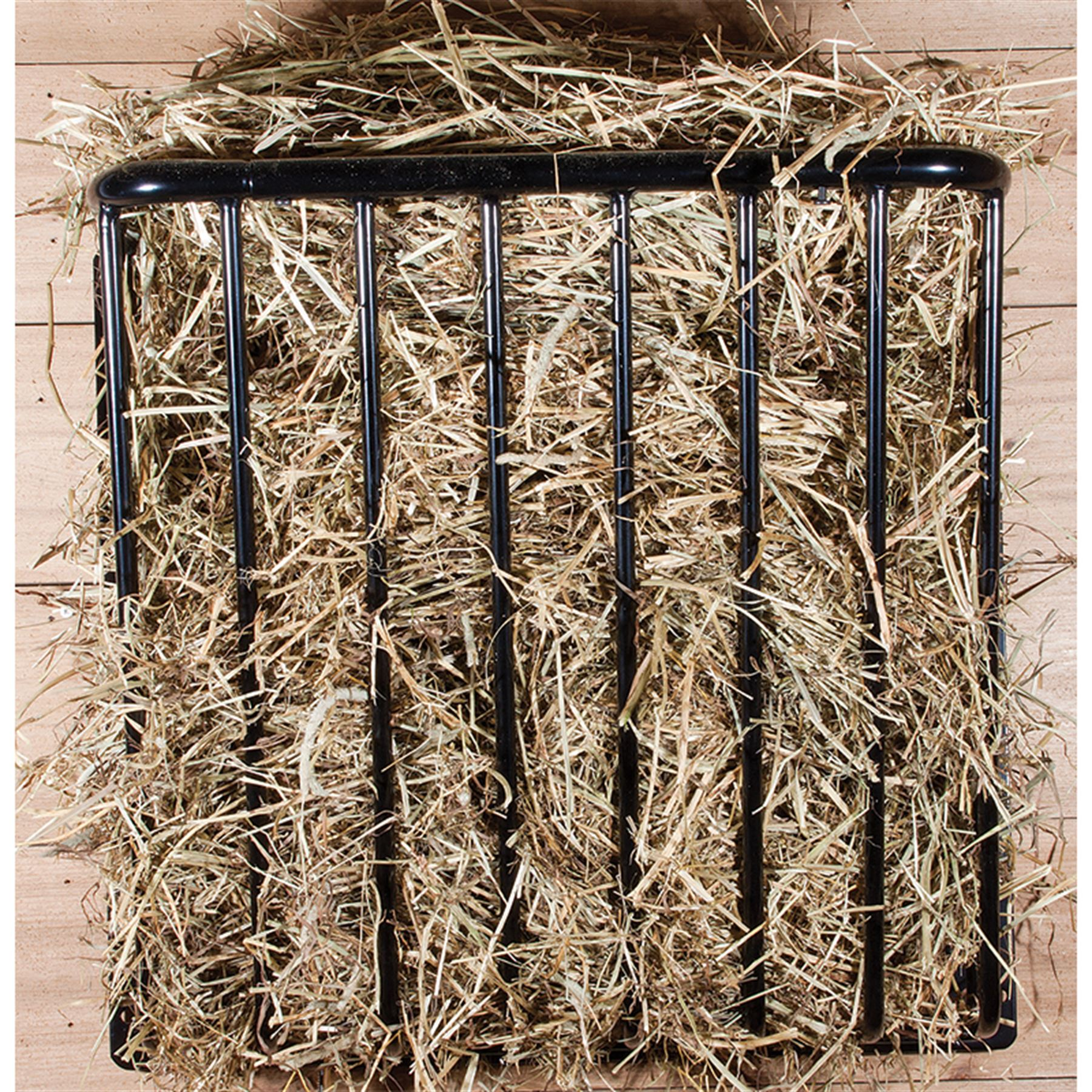 Easy-Up® Safety First Hay Rack