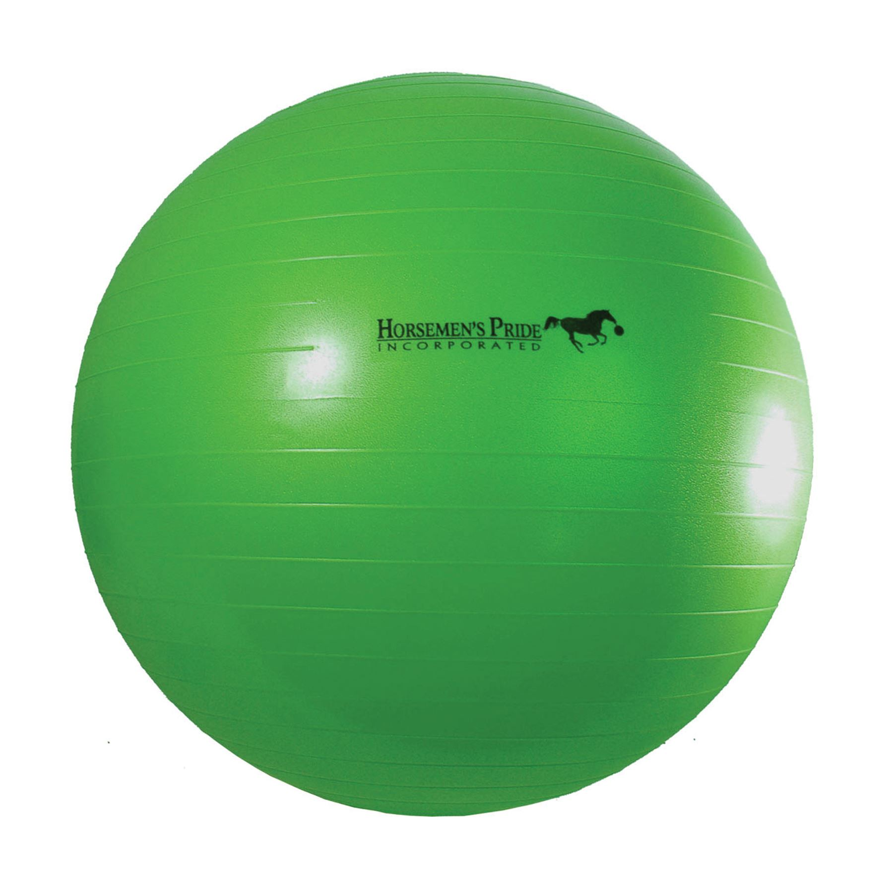 Jolly Mega Ball 40""