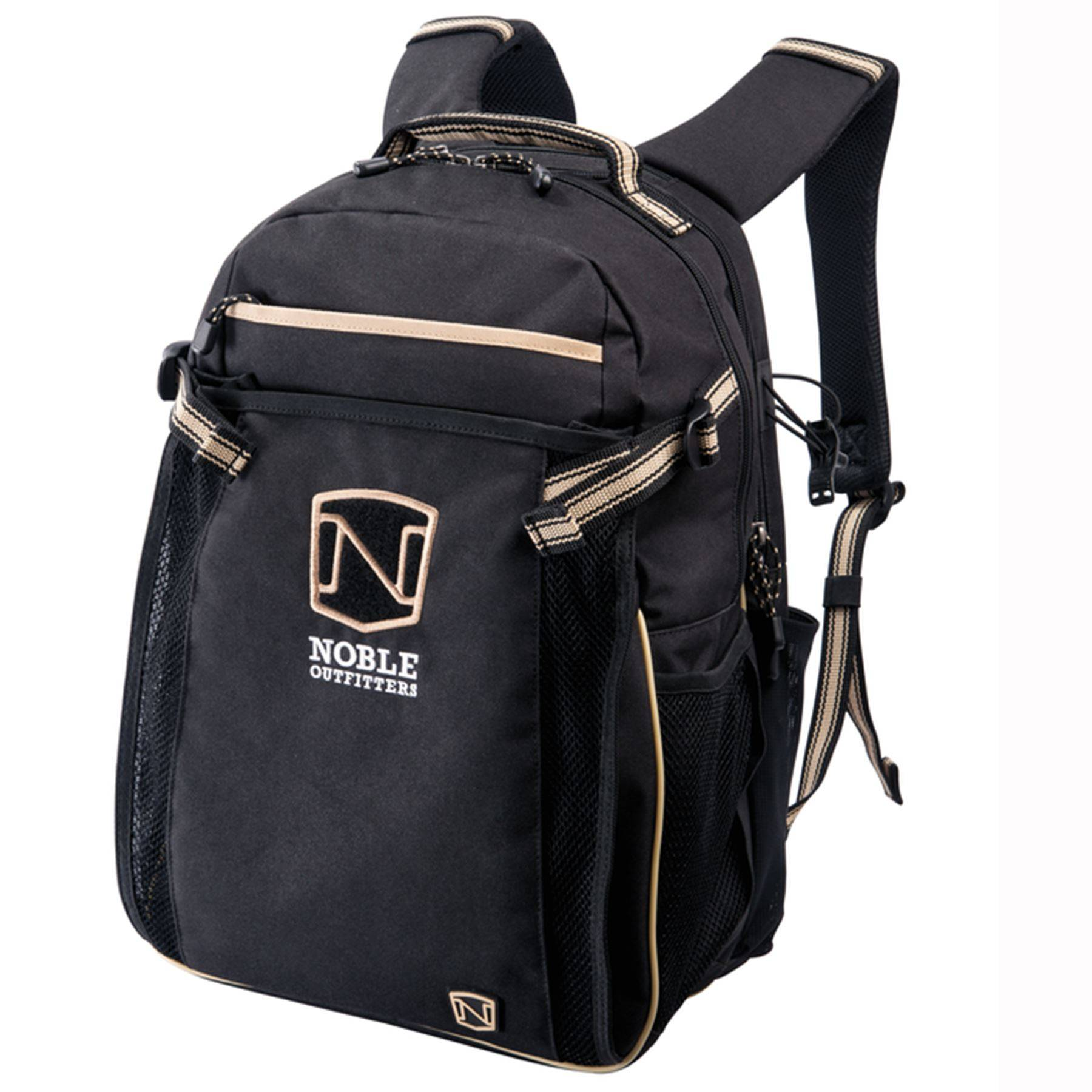Noble Outfitters® Ringside™ Pack