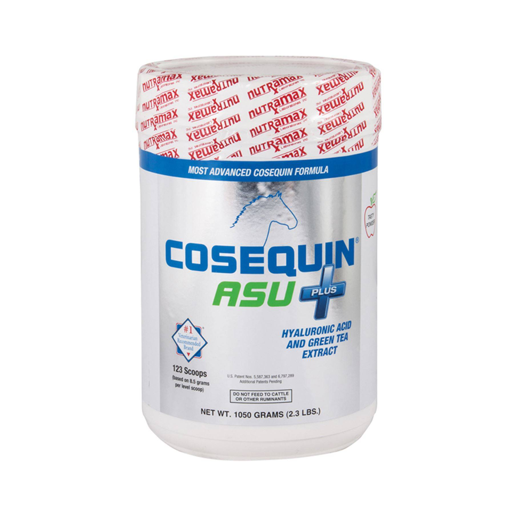 Cosequin asu plus 1050gm for 24308