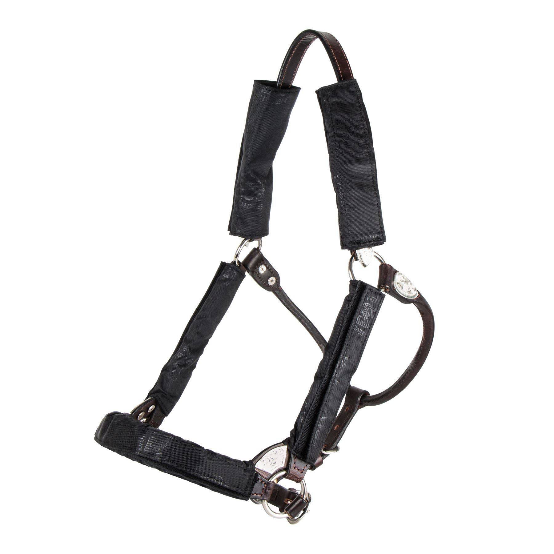 Silver Sleeves™ Show Halter Covers