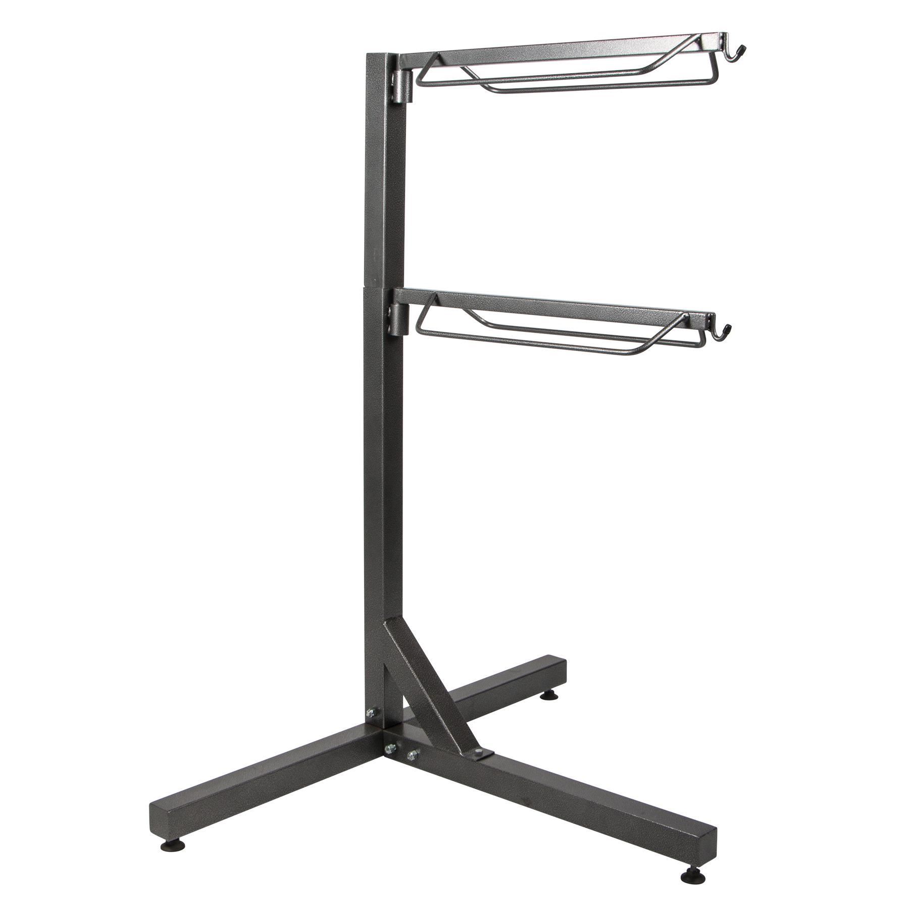 saddle picker black l stackable rack arm ltd apple shop index