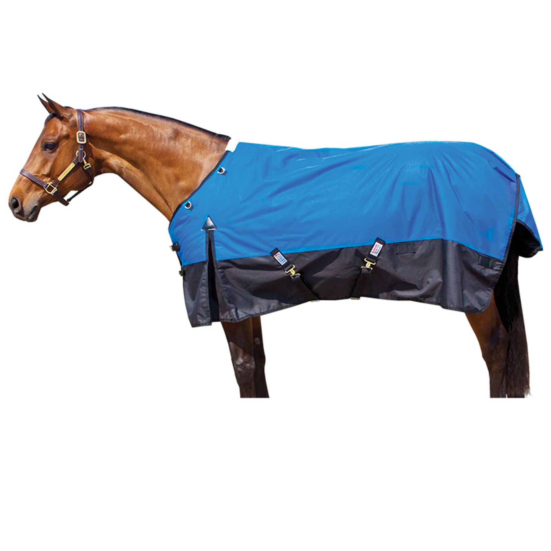 Dura-Tech® Aquanon Classic Turnout Sheet