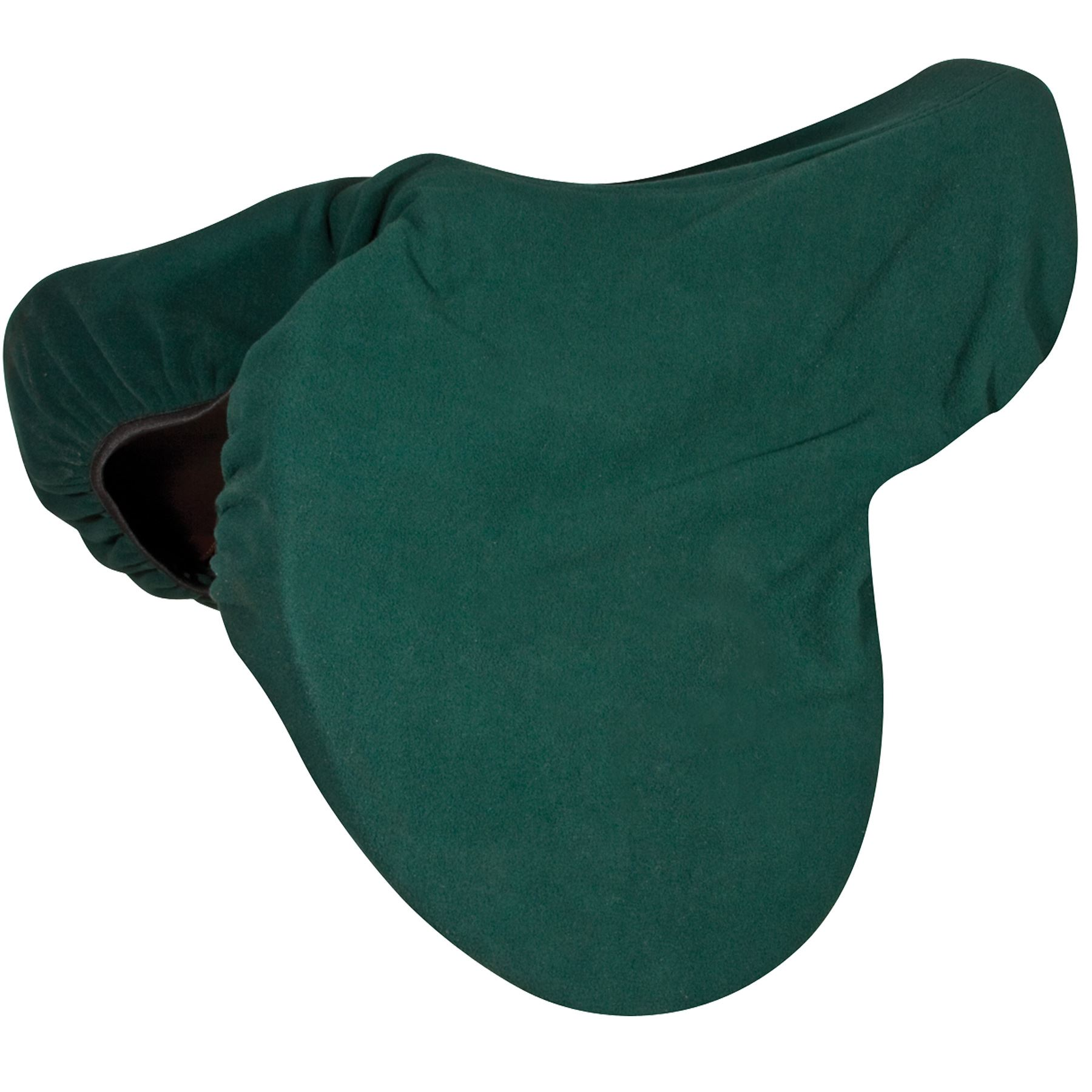 Dura-Tech® Polar Fleece Saddle Cover