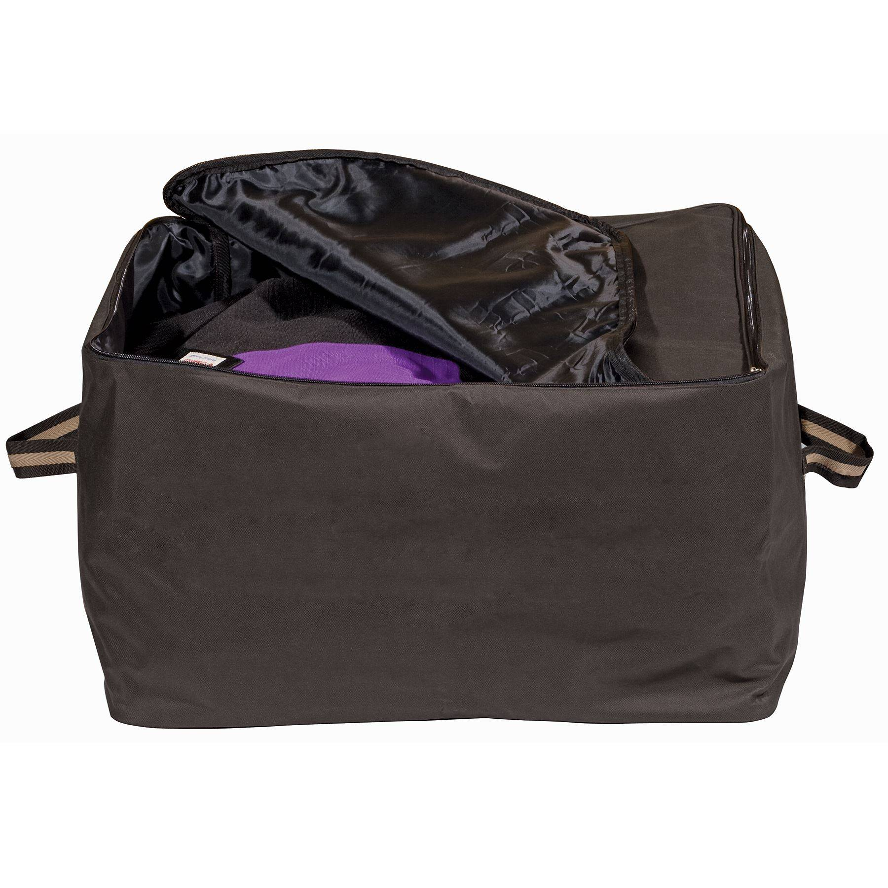 ... Dura Tech® Horsewear Storage Bag ...