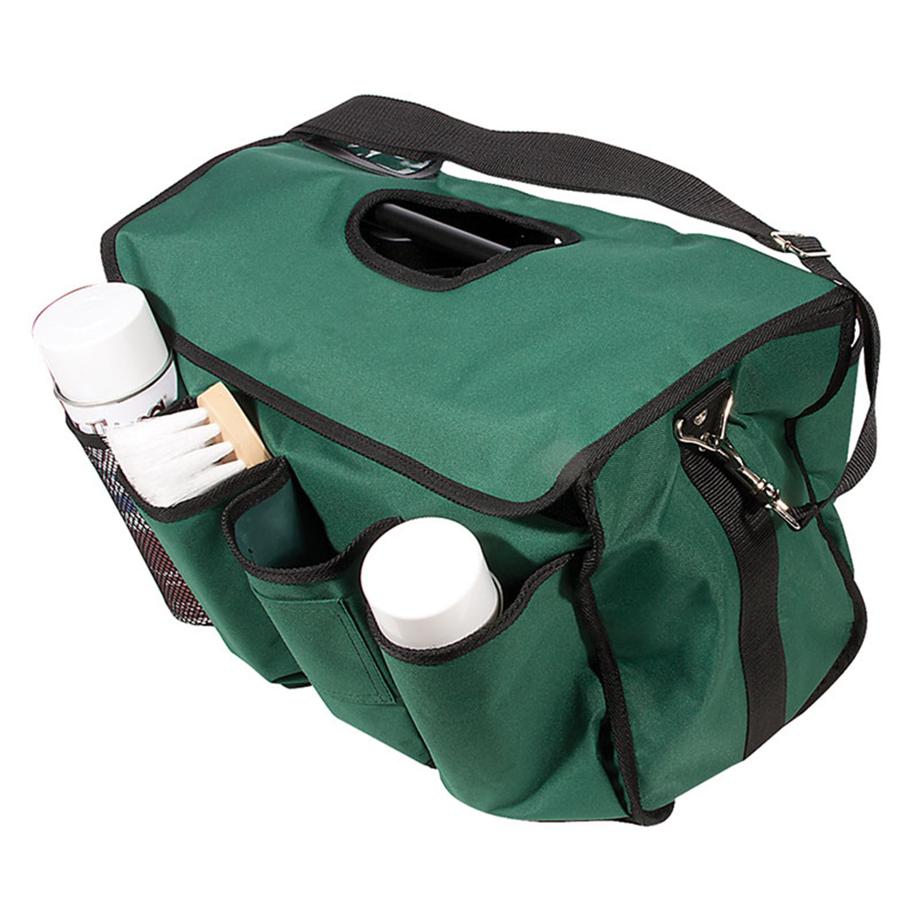 Dura-Tech® X-Large Universal Grooming Tote
