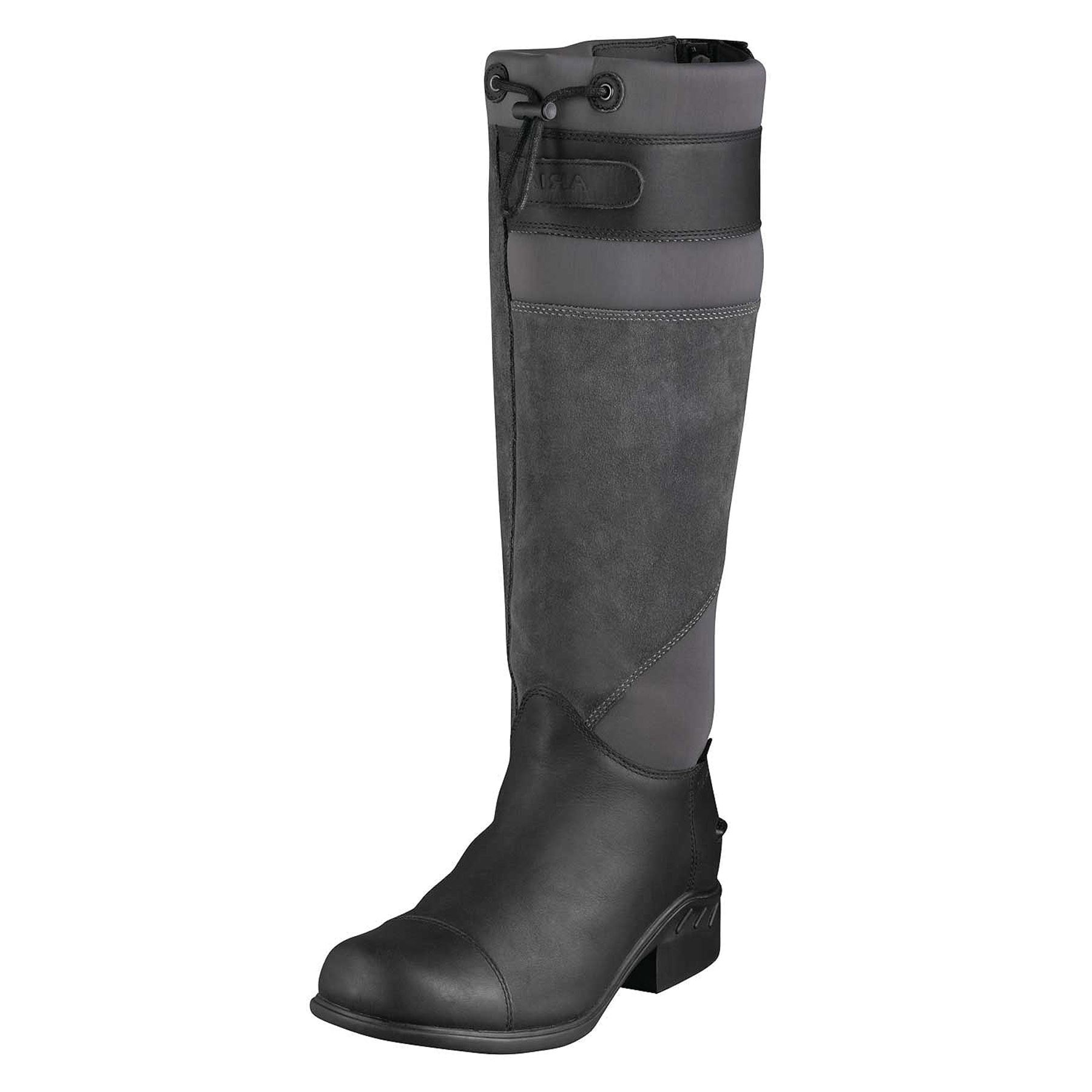 Ariat® Ladies Brossard Tall Boot