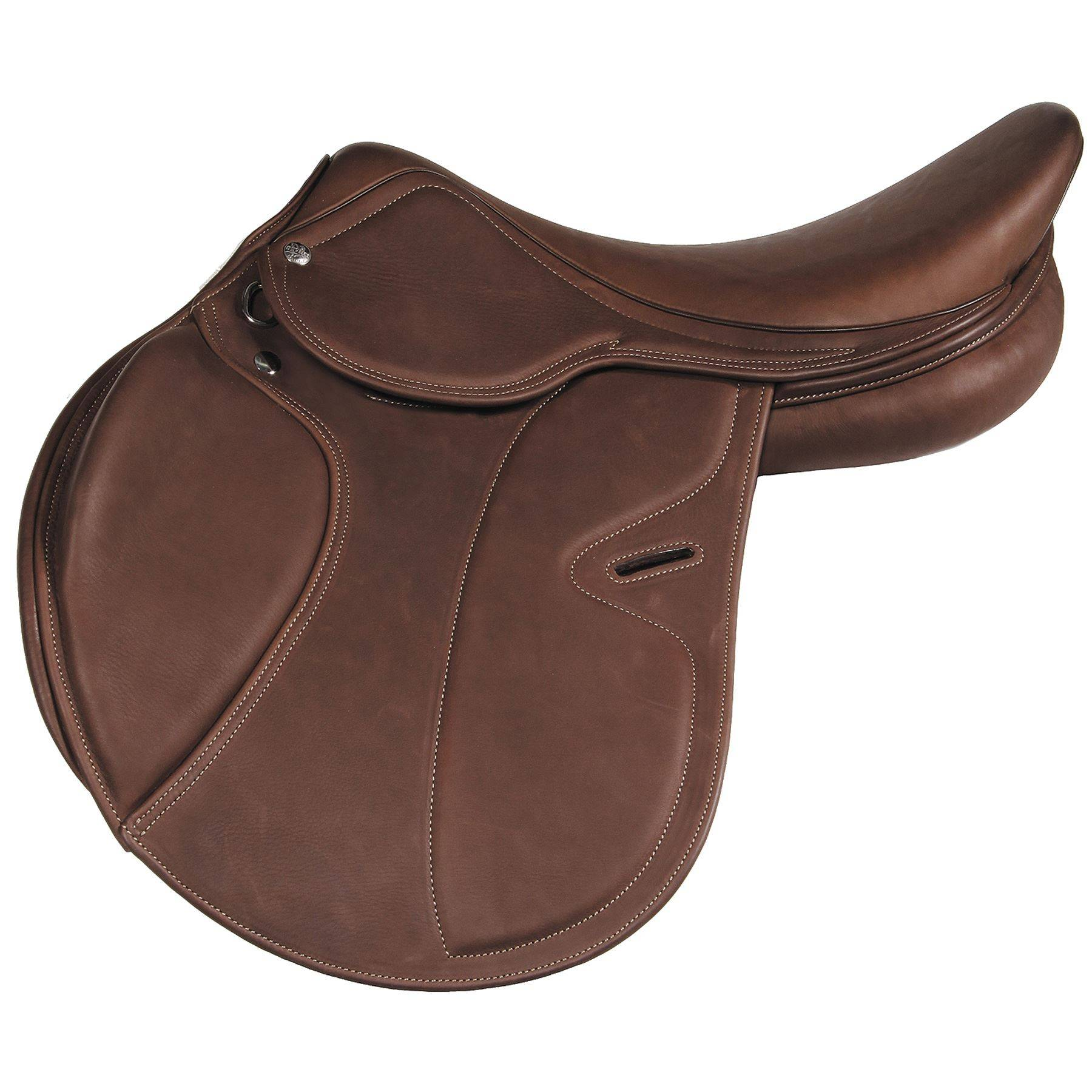 HDR Luxembourg Close Contact Saddle