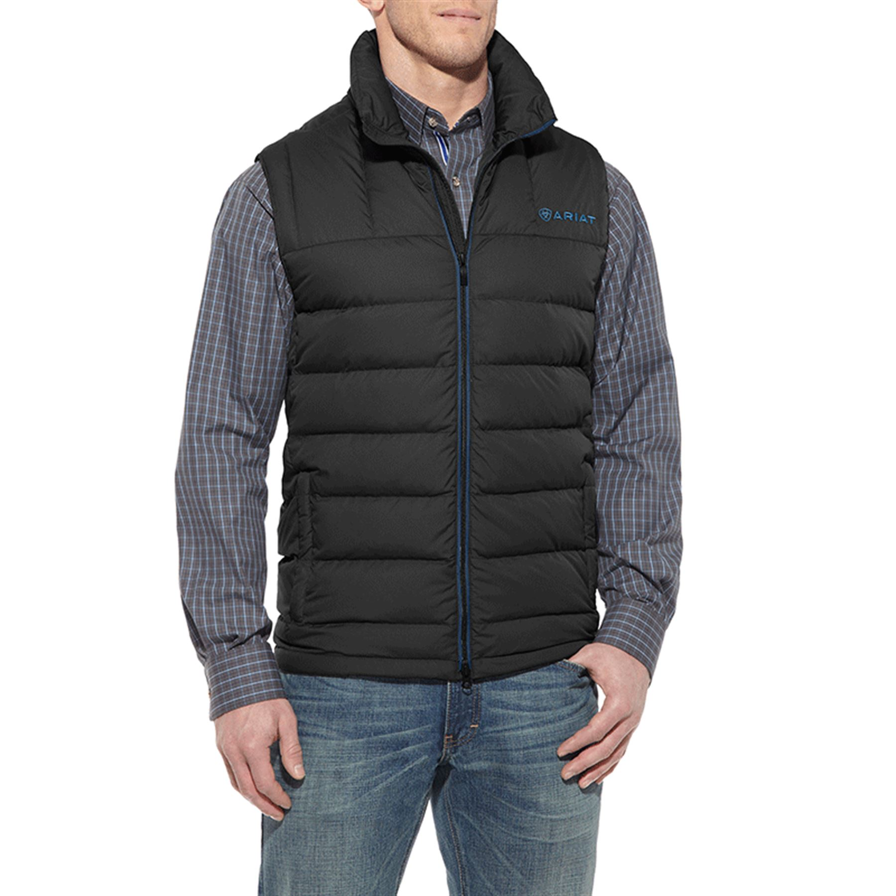 Shop eBay for great deals on Men's Down Vests. You'll find new or used products in Men's Down Vests on eBay. Free shipping on selected items.