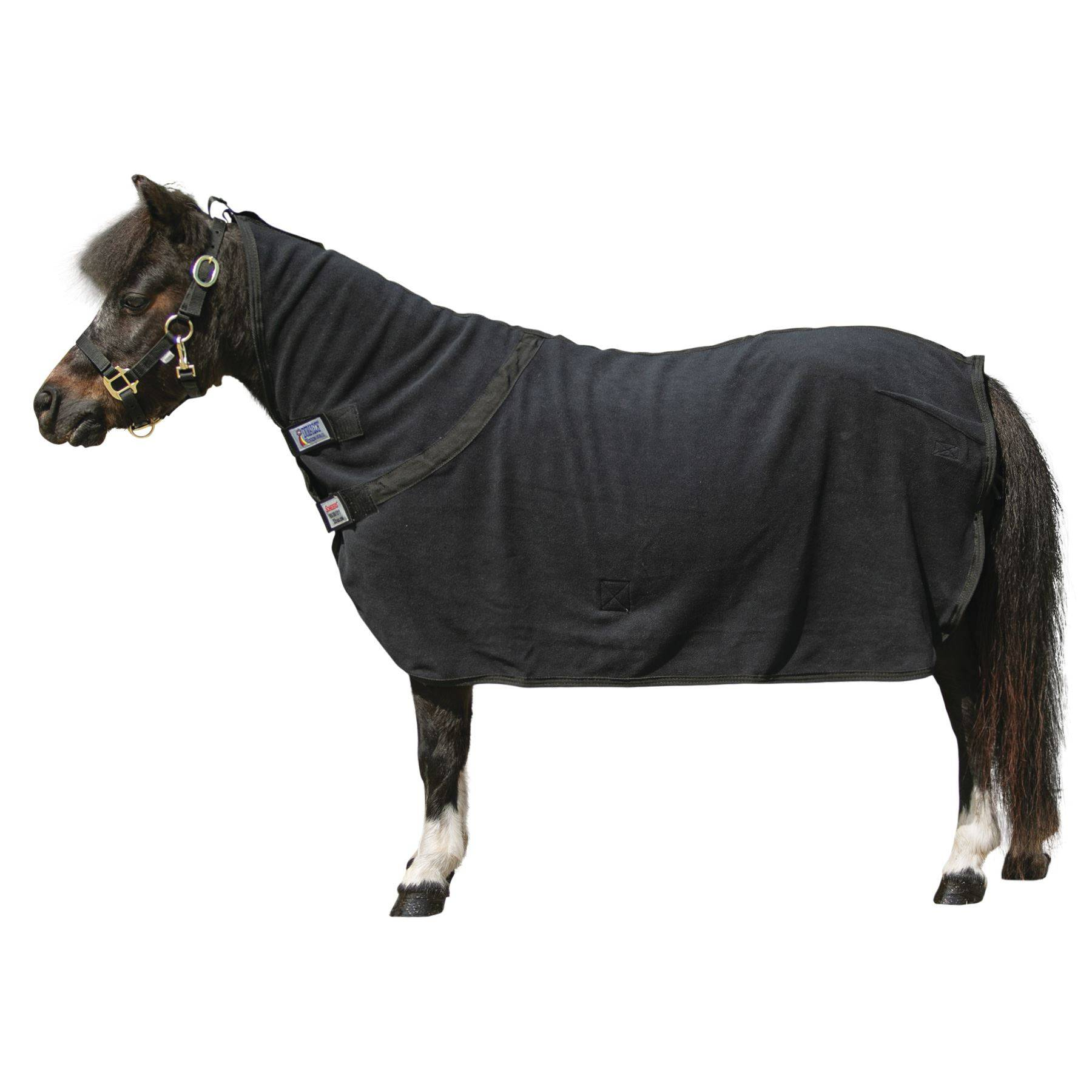 Dura-Tech® Miniature Fleece Contour Cooler