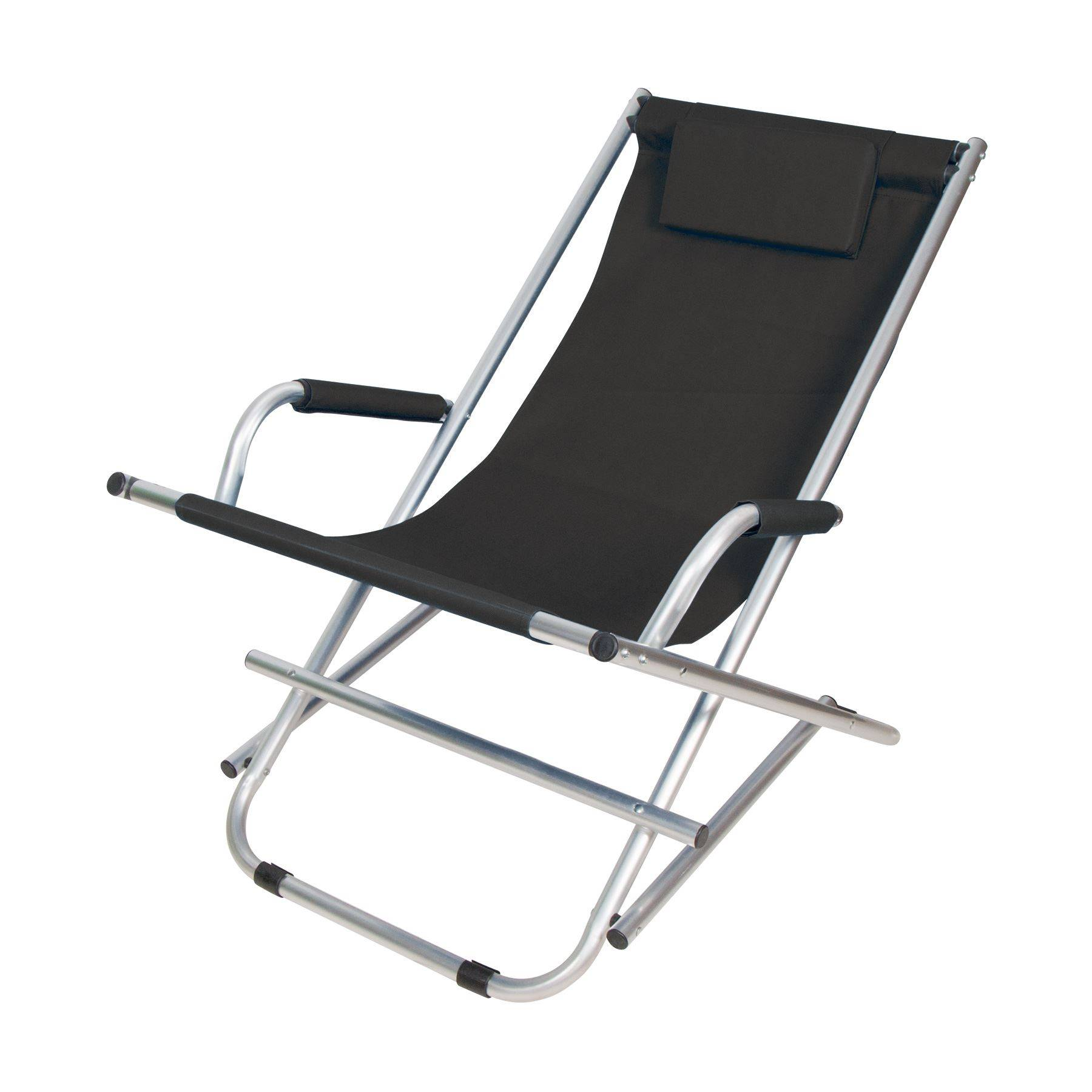 Dura Tech Easy Lounger Chair in Stall Drapes Chairs at Schneider