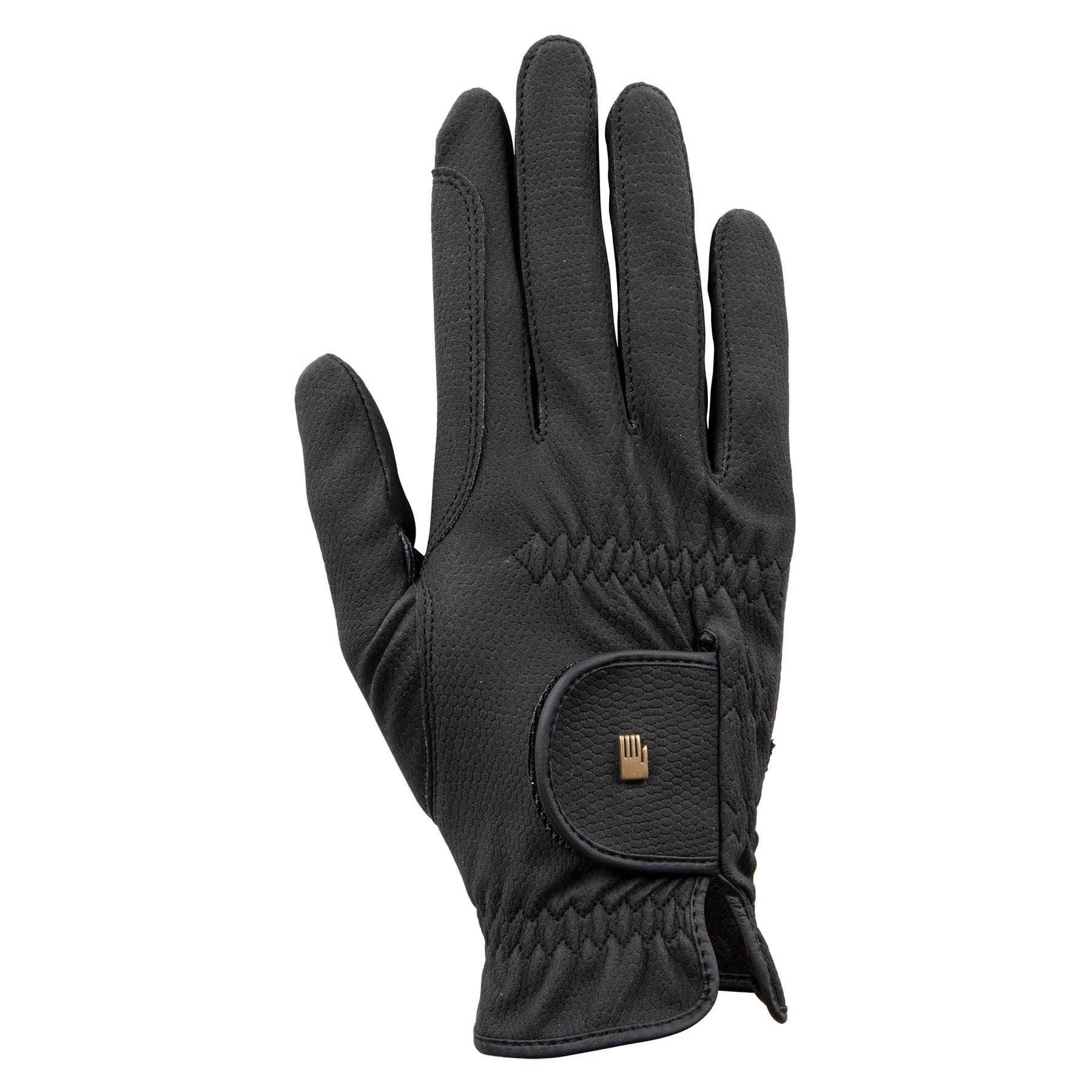 Roeckl Chester Glove In English Gloves Amp Belts At