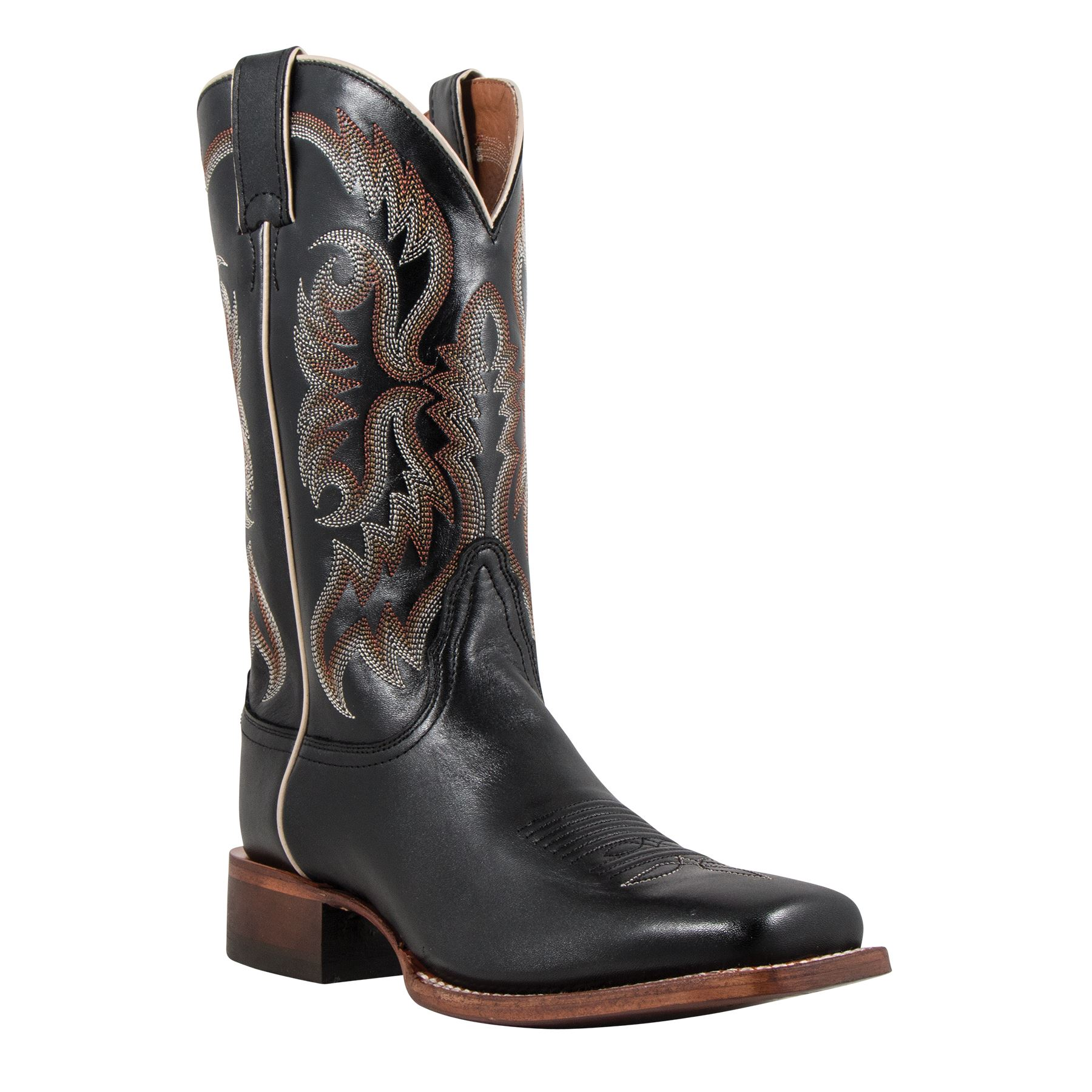 nocona women Buy premium leather goods, like these high-quality nocona boots for men, from langston's and save big thanks to our great shipping deals.