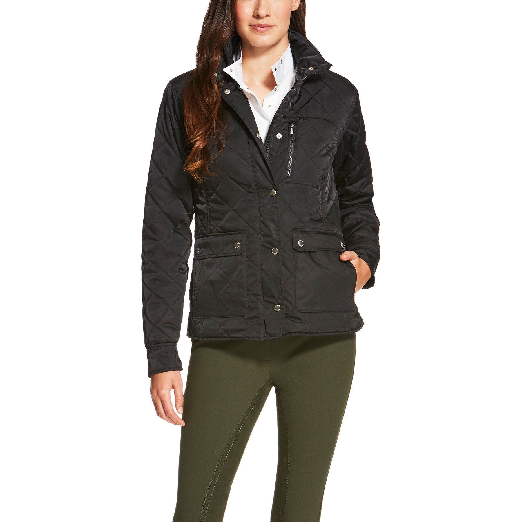 Ariat Ladies Cornet Jacket