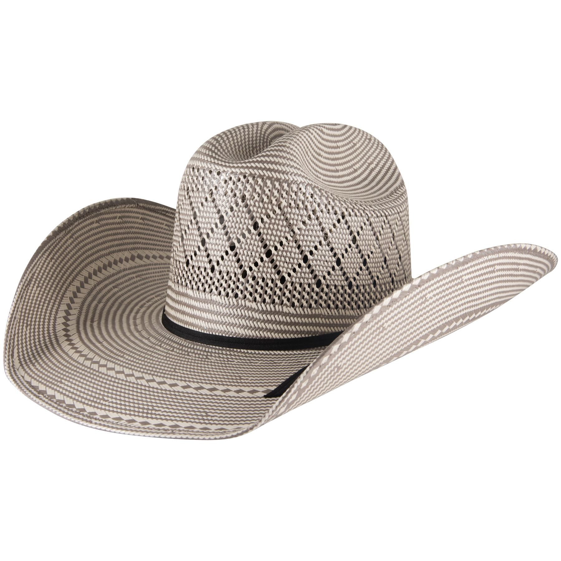 Rodeo King Rancher Straw Cowboy Hat in Apparel Boots at Schneider ... 3ddb037d32d