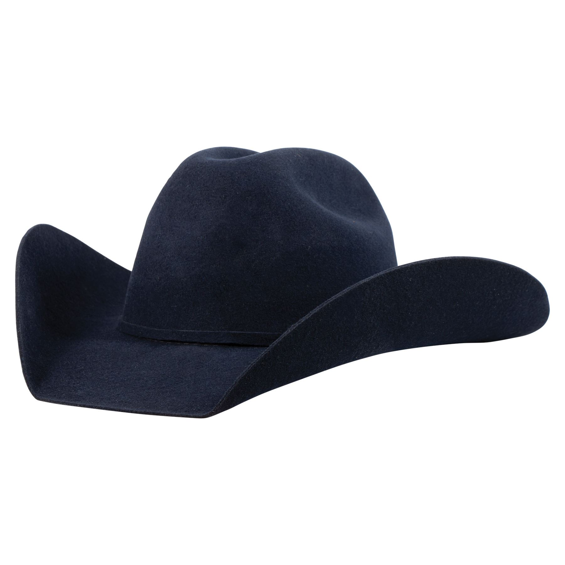 5e2182235be Schneiders 5X Felt Cowboy Hat - Tan Belly in Western at Schneider ...