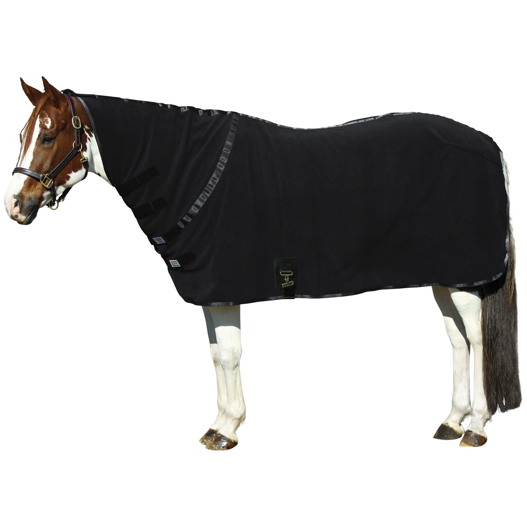 Dura-Tech® Polar Fleece Contour Cooler