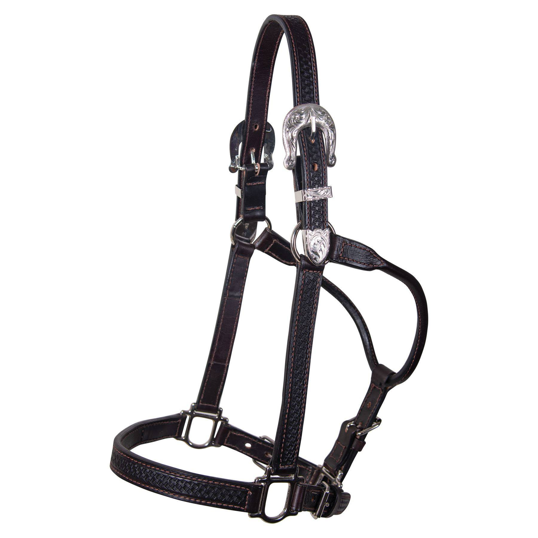 Billy Royal® Bailey Classic Show Halter