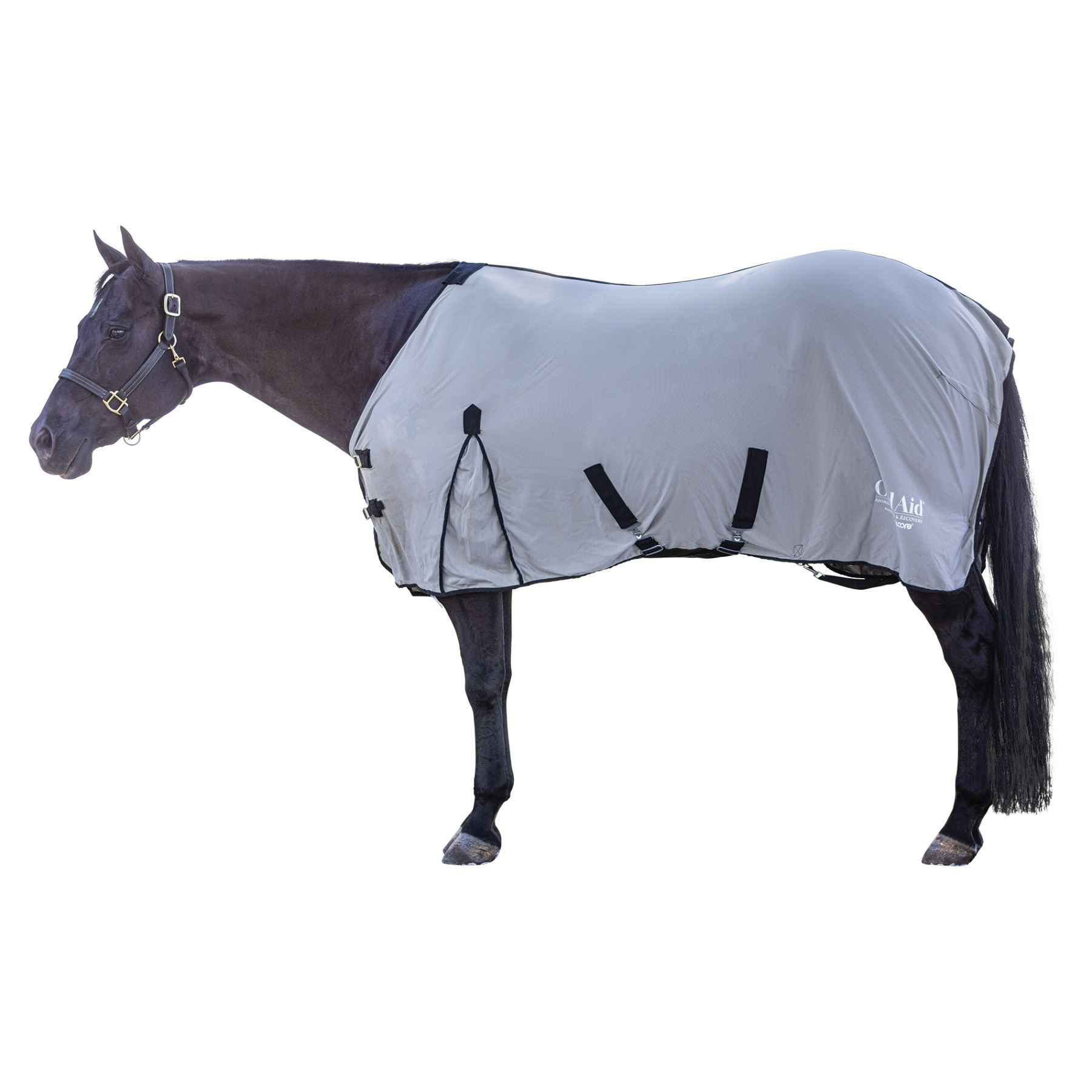 Coolaid™ Cooling Horse Blanket
