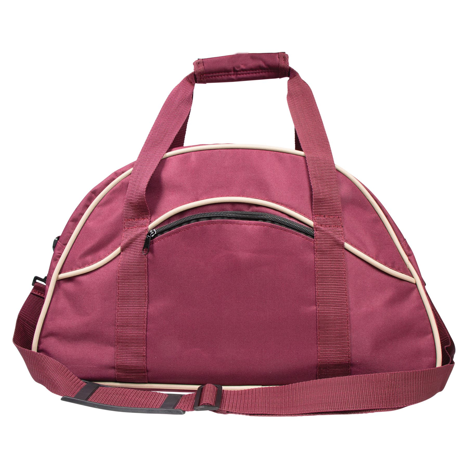 1bd7794adf01 Dura-Tech® Competition Tote in Stable at Schneider Saddlery