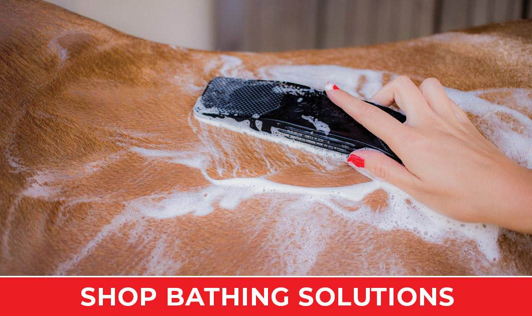 Bathing Solutions