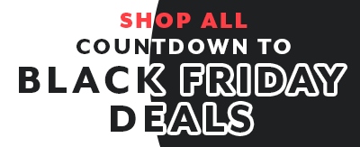 Shop All Countdown Deals