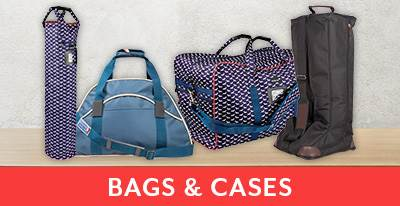 Deal Days - Bags & CasesFeatued Category